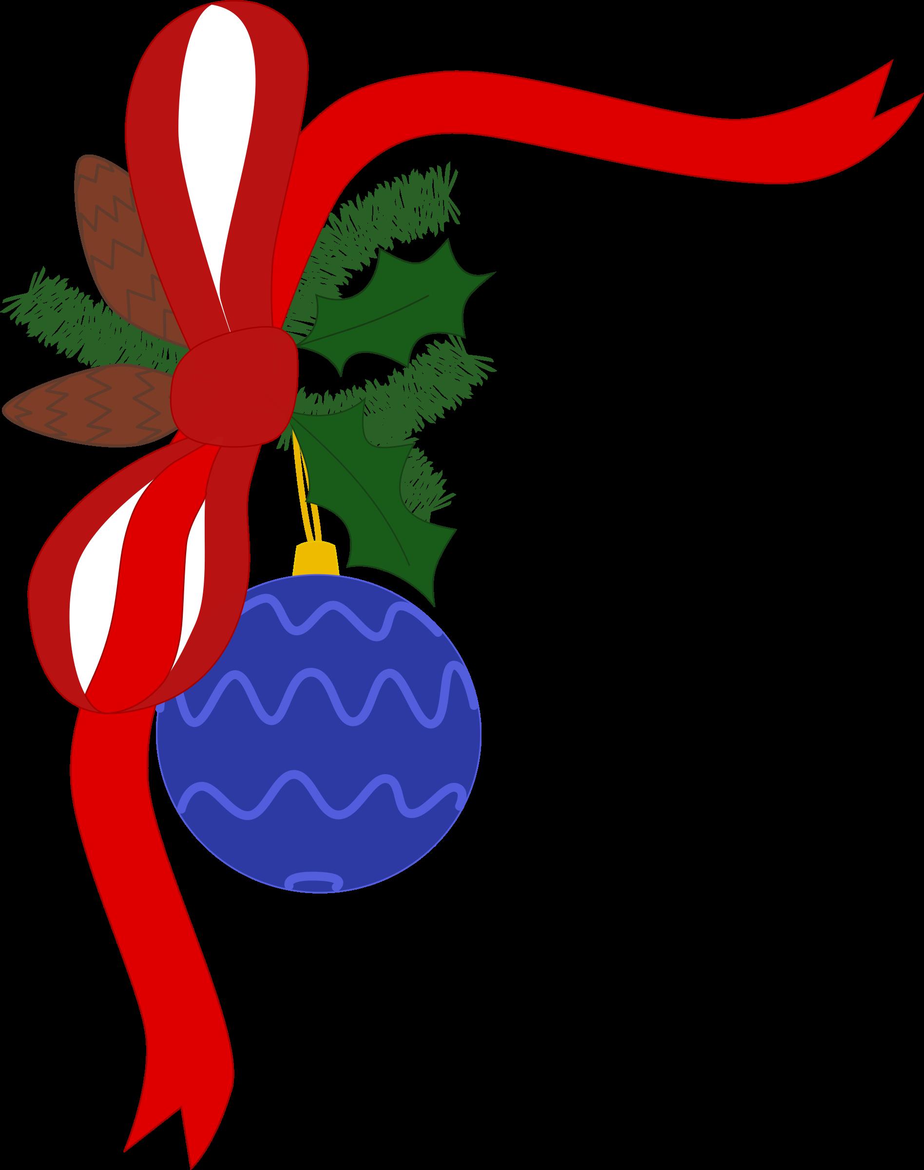 Christmas Break Clipart.Clipart Christmas Break Clipart Christmas Break Transparent