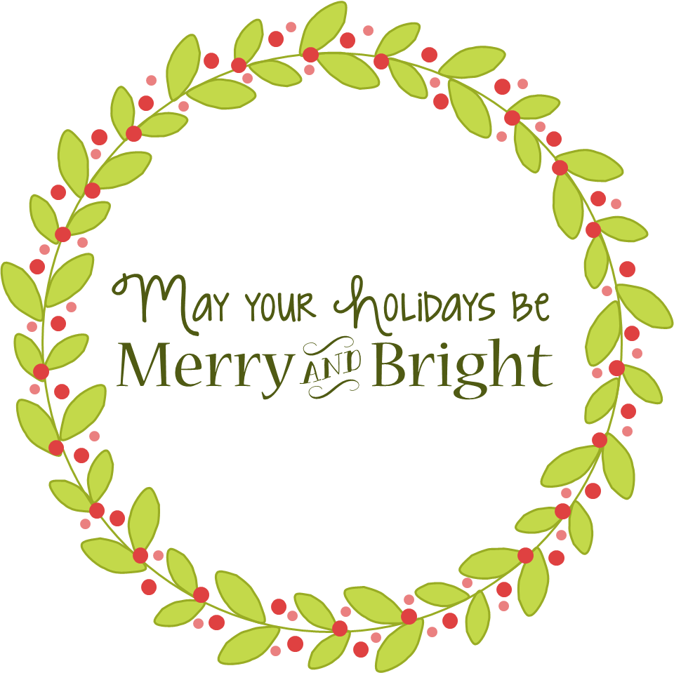 Coupon clipart christmas. Bright