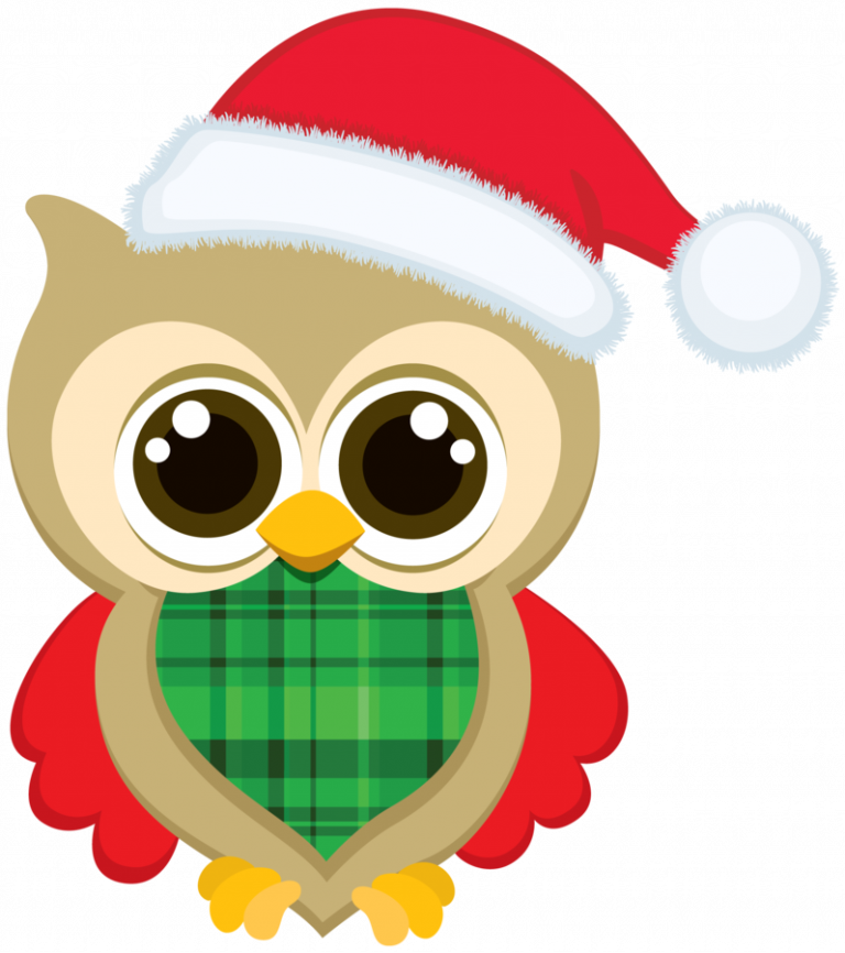 Pinterest at getdrawings com. Kitty clipart christmas