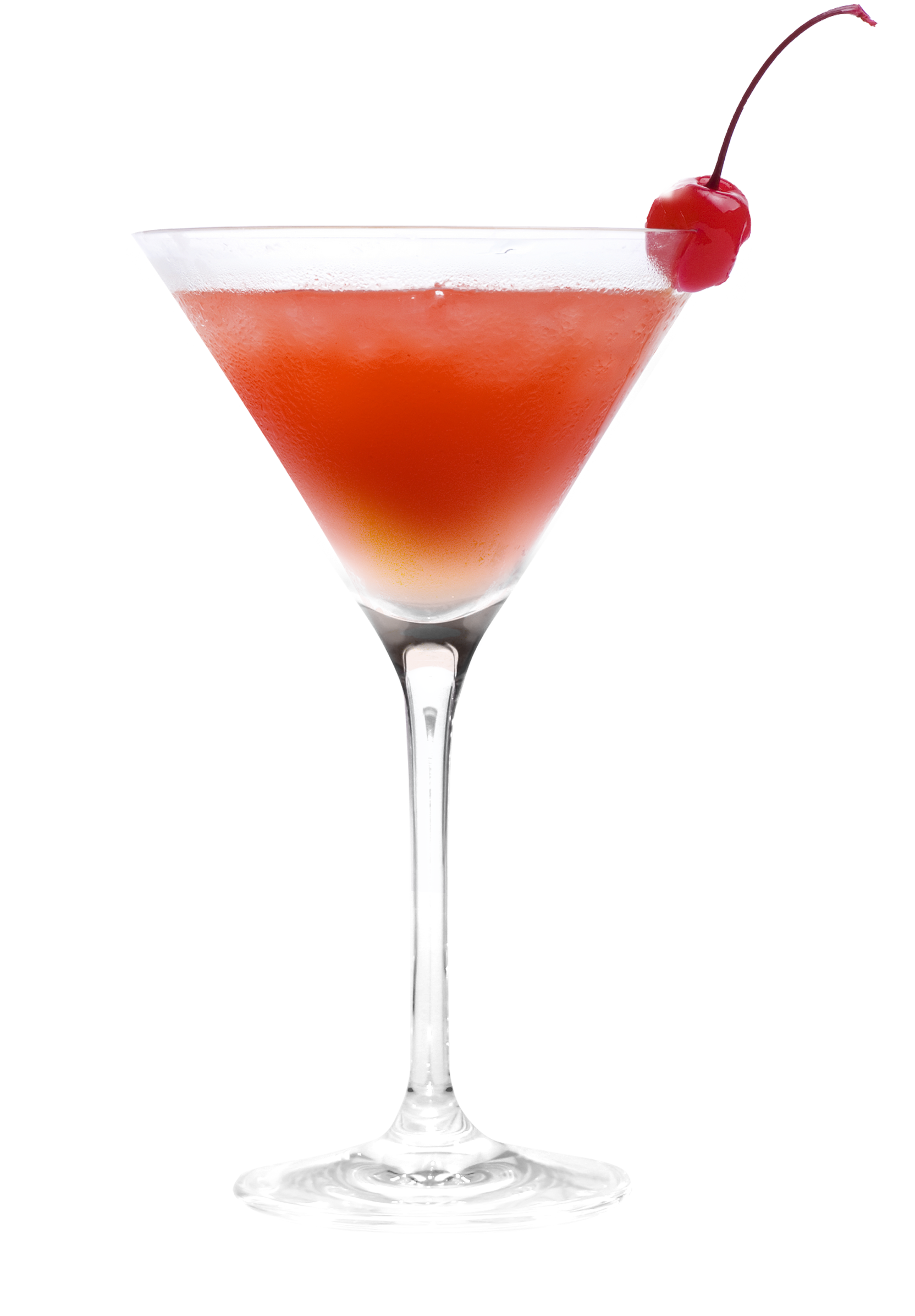 Cocktail png images transparent. Shot clipart mixed drink