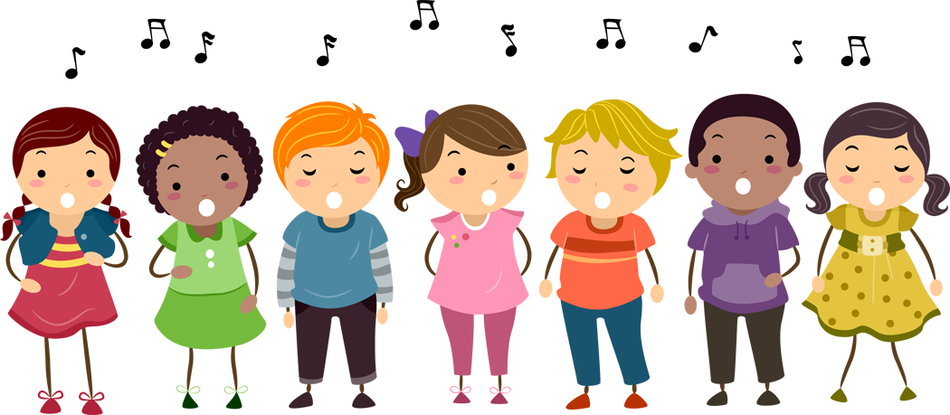Microphone clipart kid.  collection of school