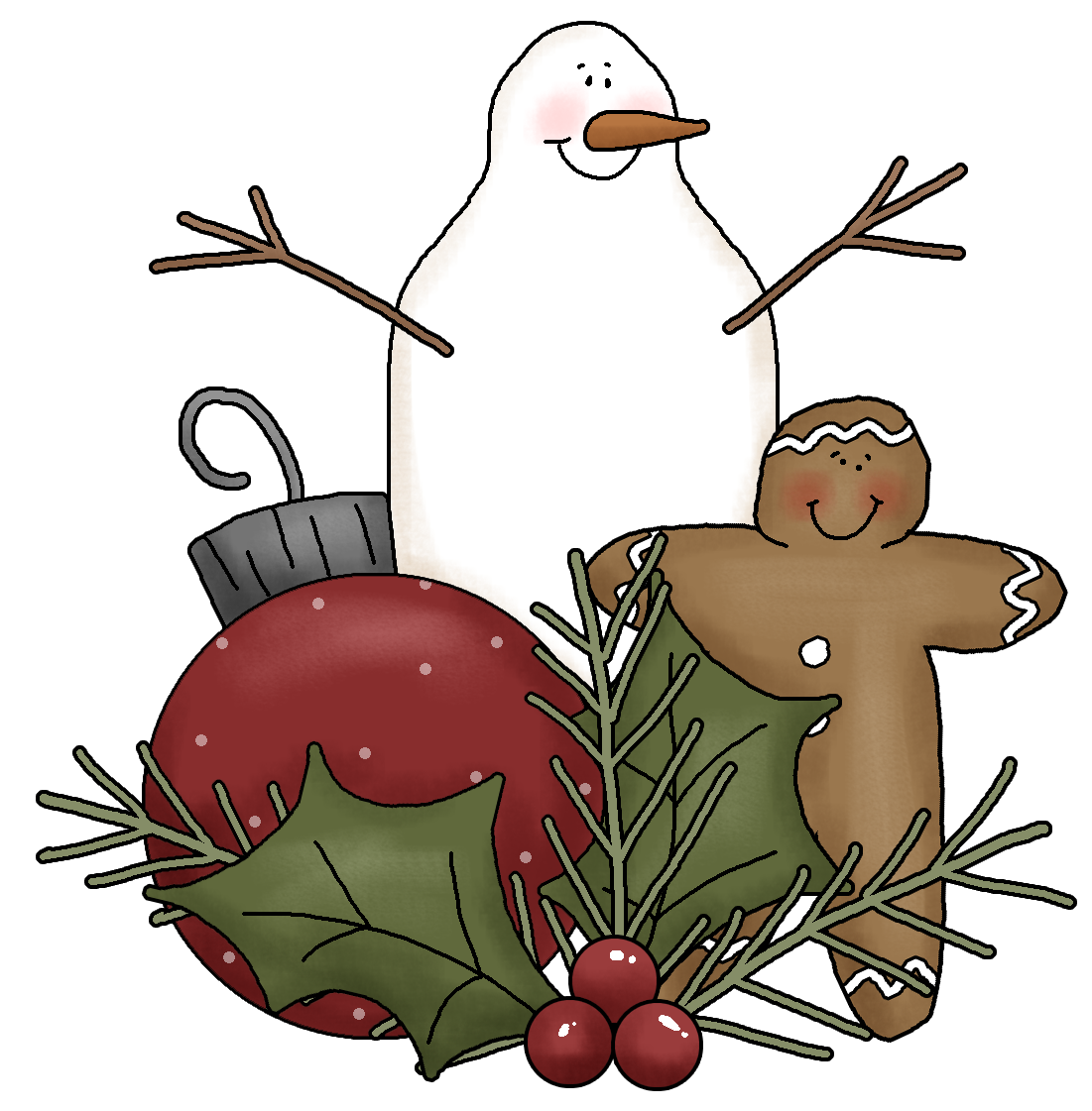 Country clipart garden road. Mare stare holiday fun