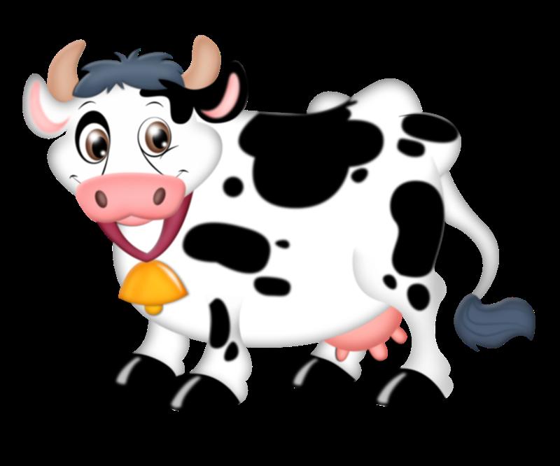 Vacas png vc pinterest. Cows clipart vaca