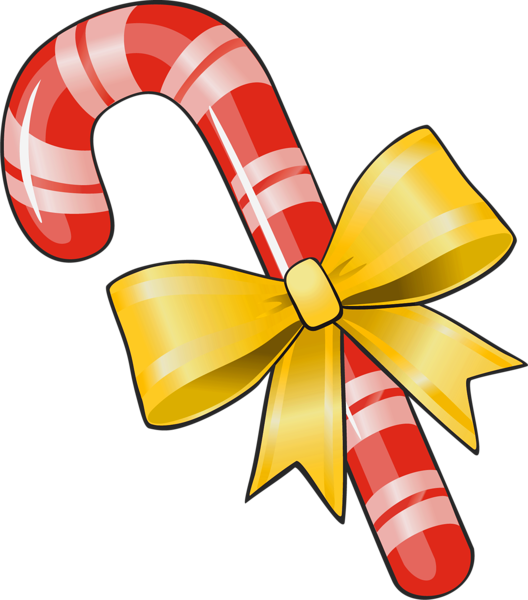 Gallery png . Clipart christmas cracker