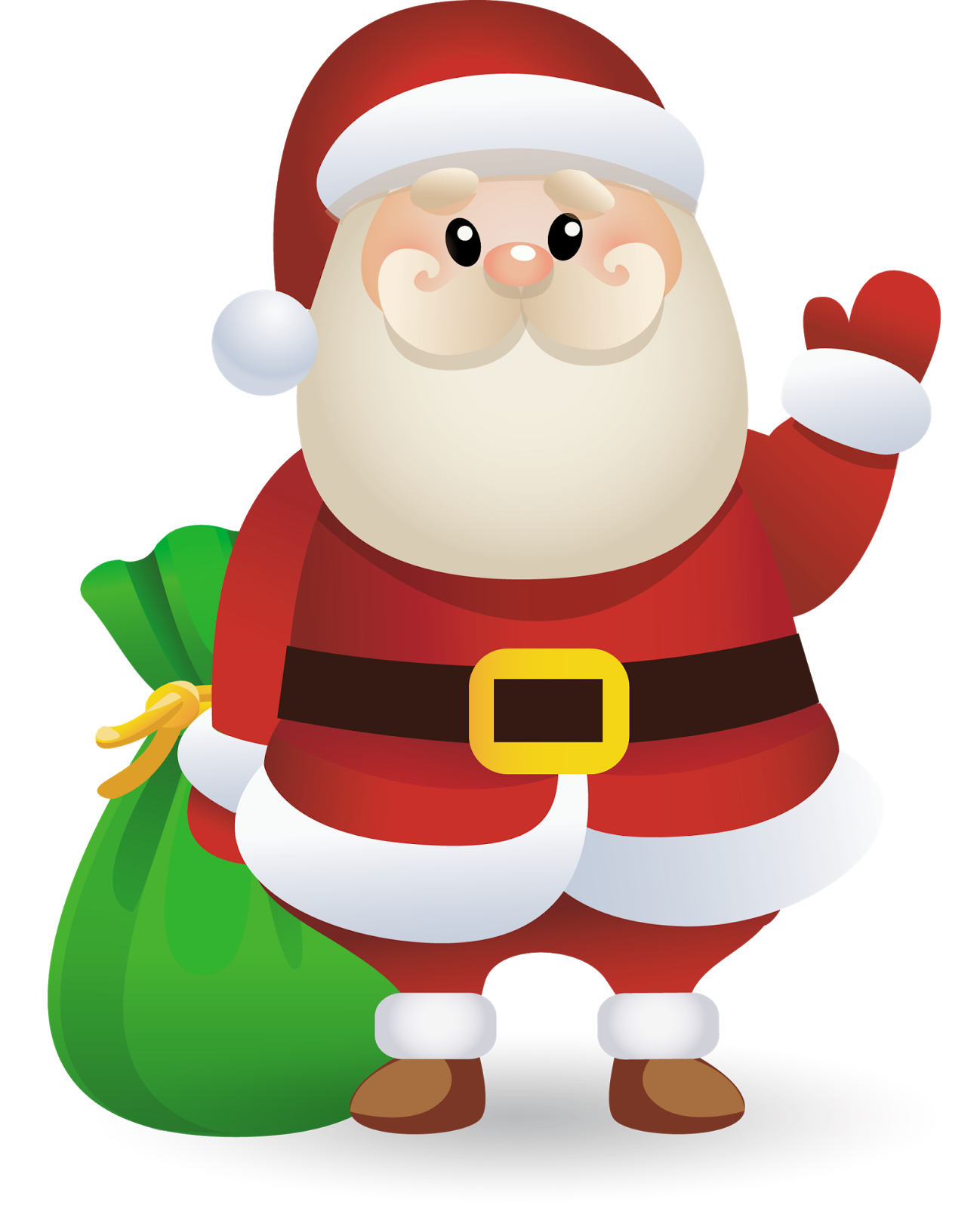 Http www sellabiz gr. Clipart christmas cracker