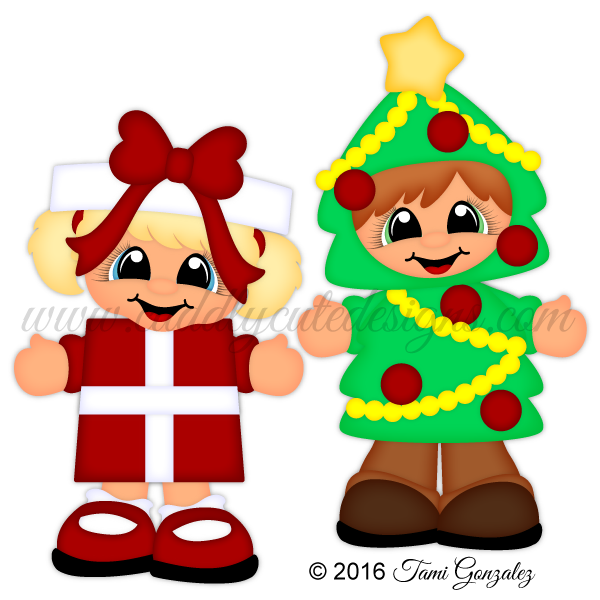 Elves clipart workshop. Christmas play fun for