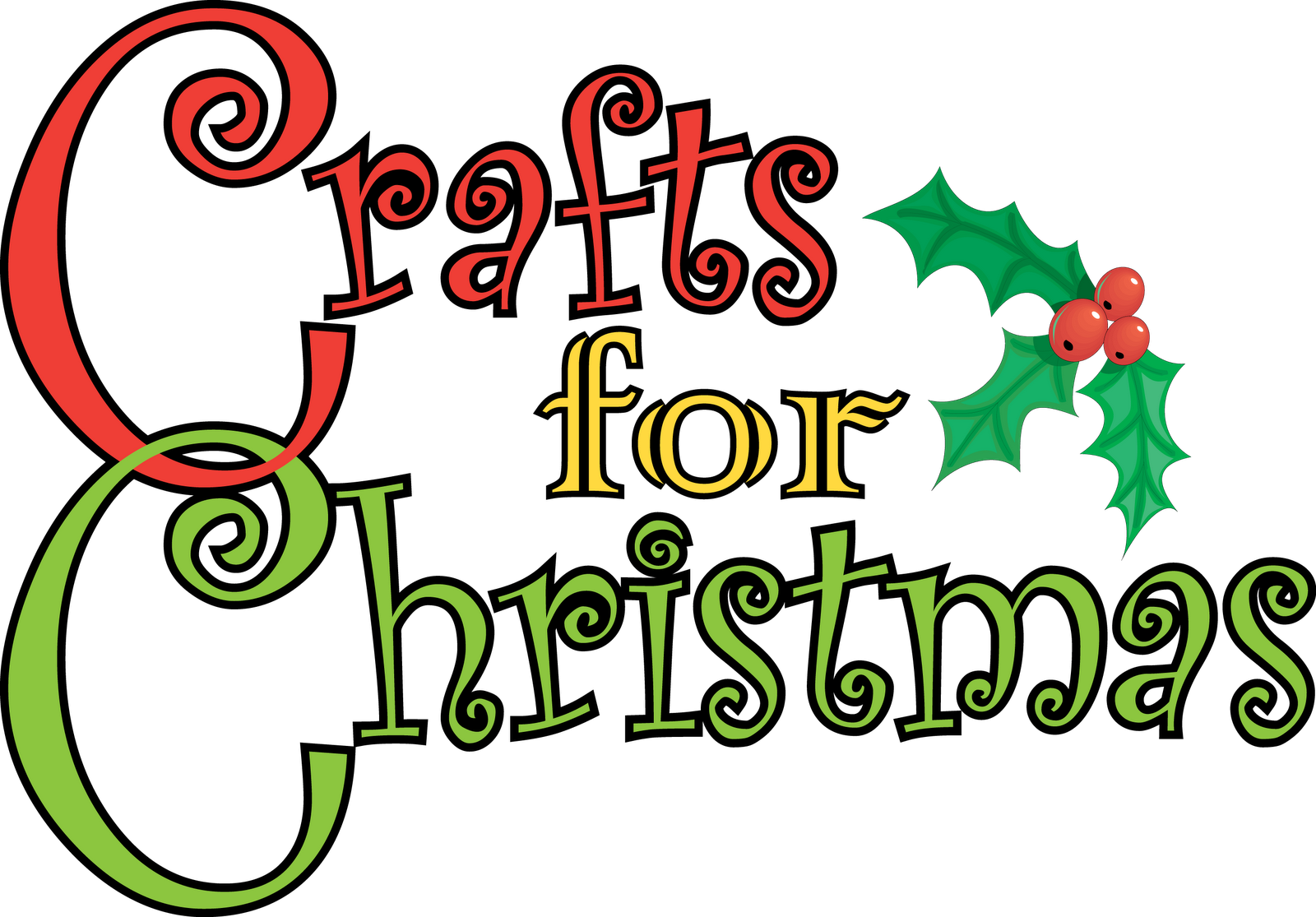 collection of free. Crafts clipart sign