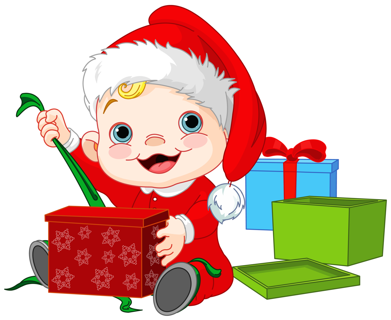 png pinterest natal. Clipart christmas dachshund