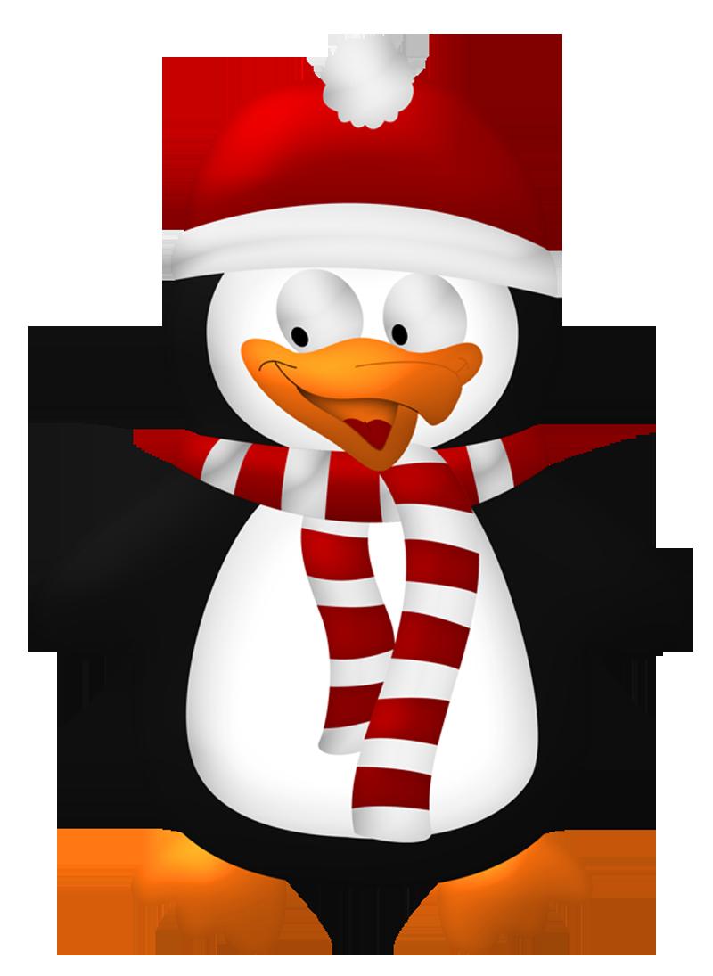 Penguins google search pinterest. Milk clipart christmas