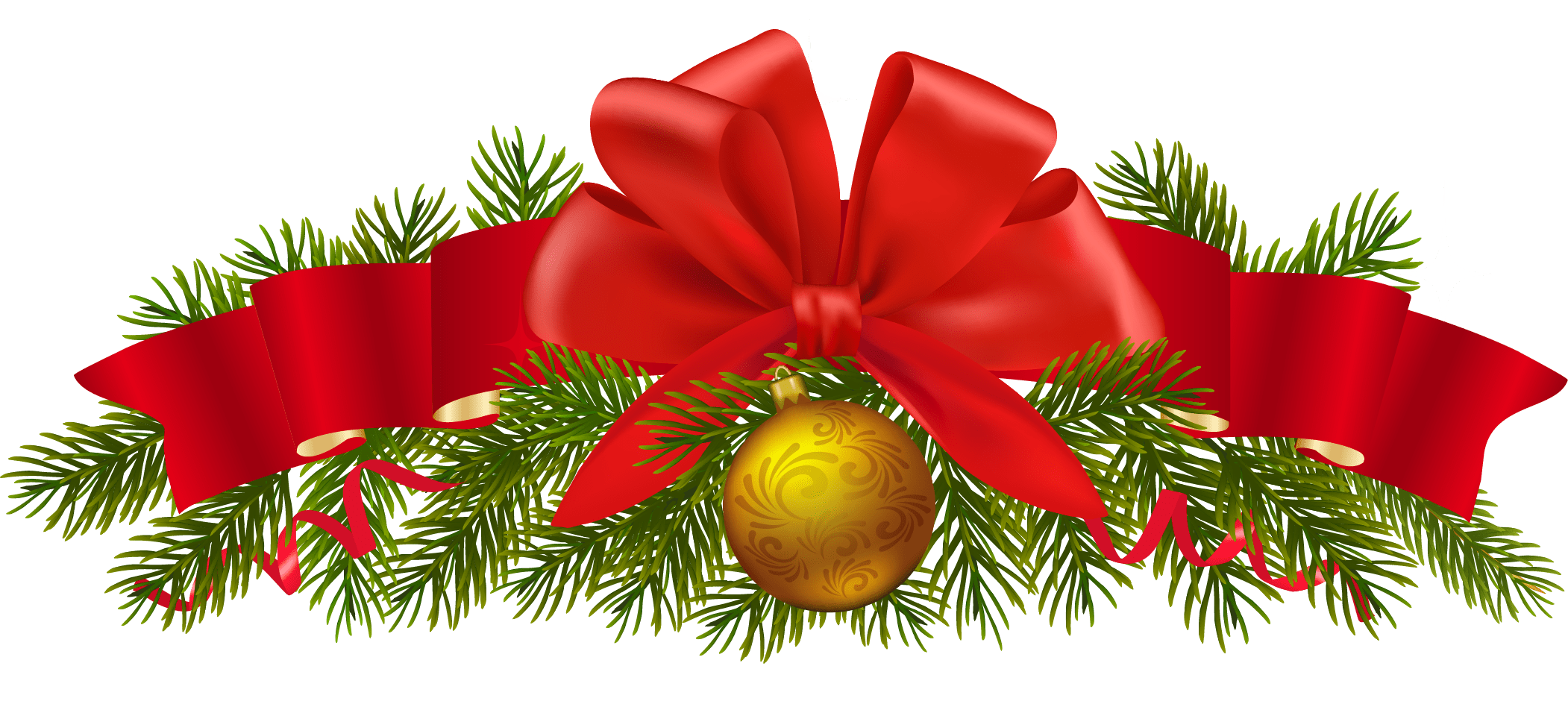 Clipart christmas design. Stunning decorations pikachu wreath