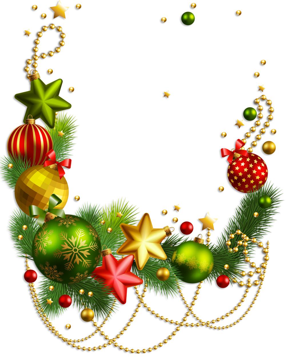 Ornaments at getdrawings com. Clipart family christmas