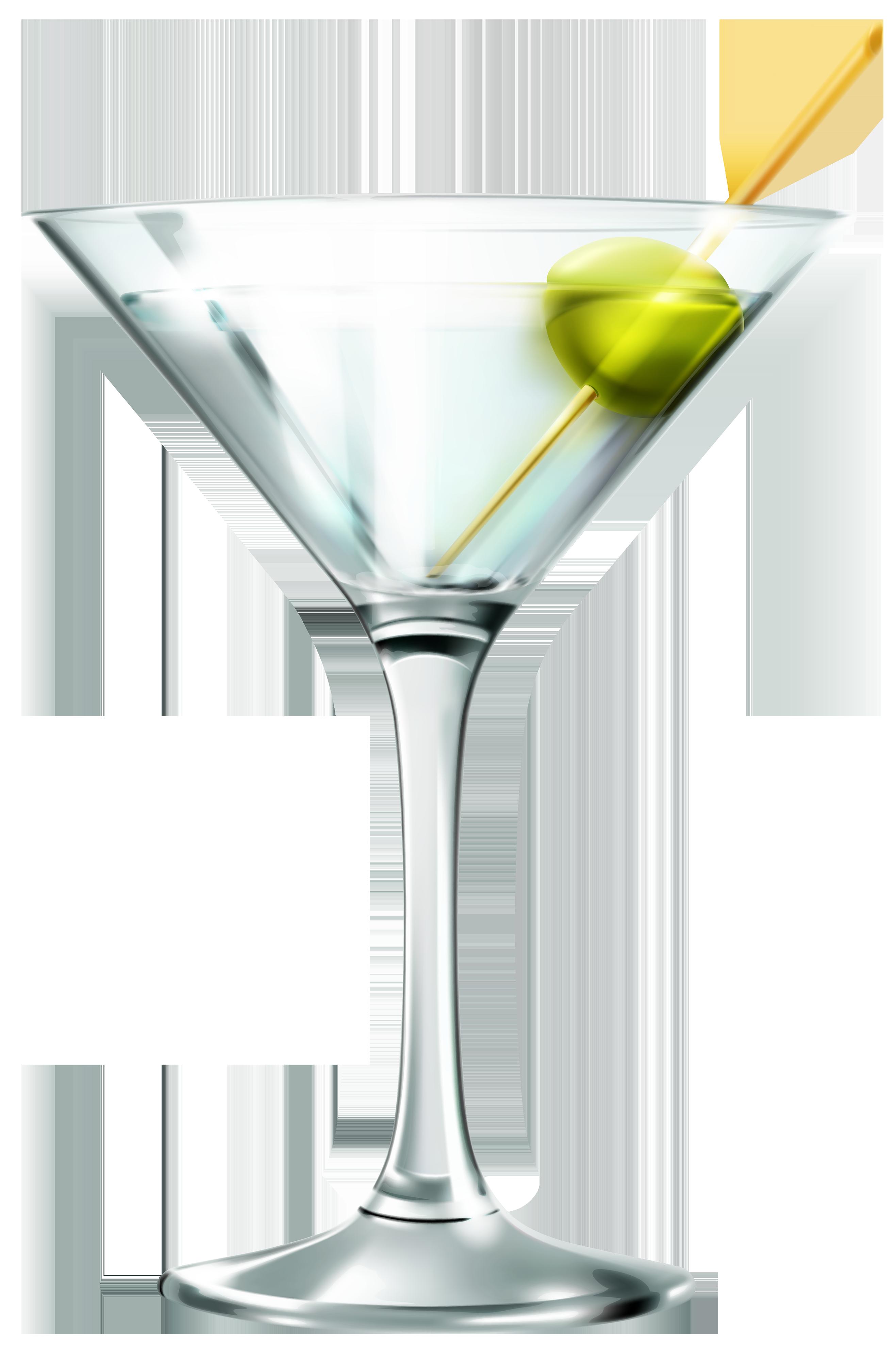 Transparent martini png best. Cocktails clipart margarita glass