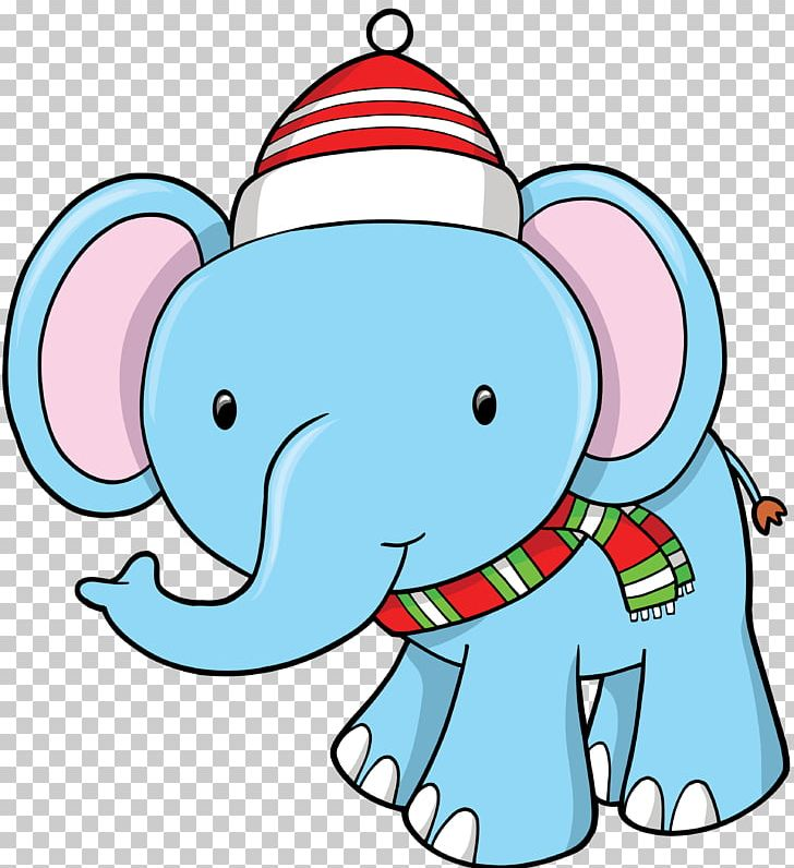Santa claus transportation png. Clipart elephant christmas