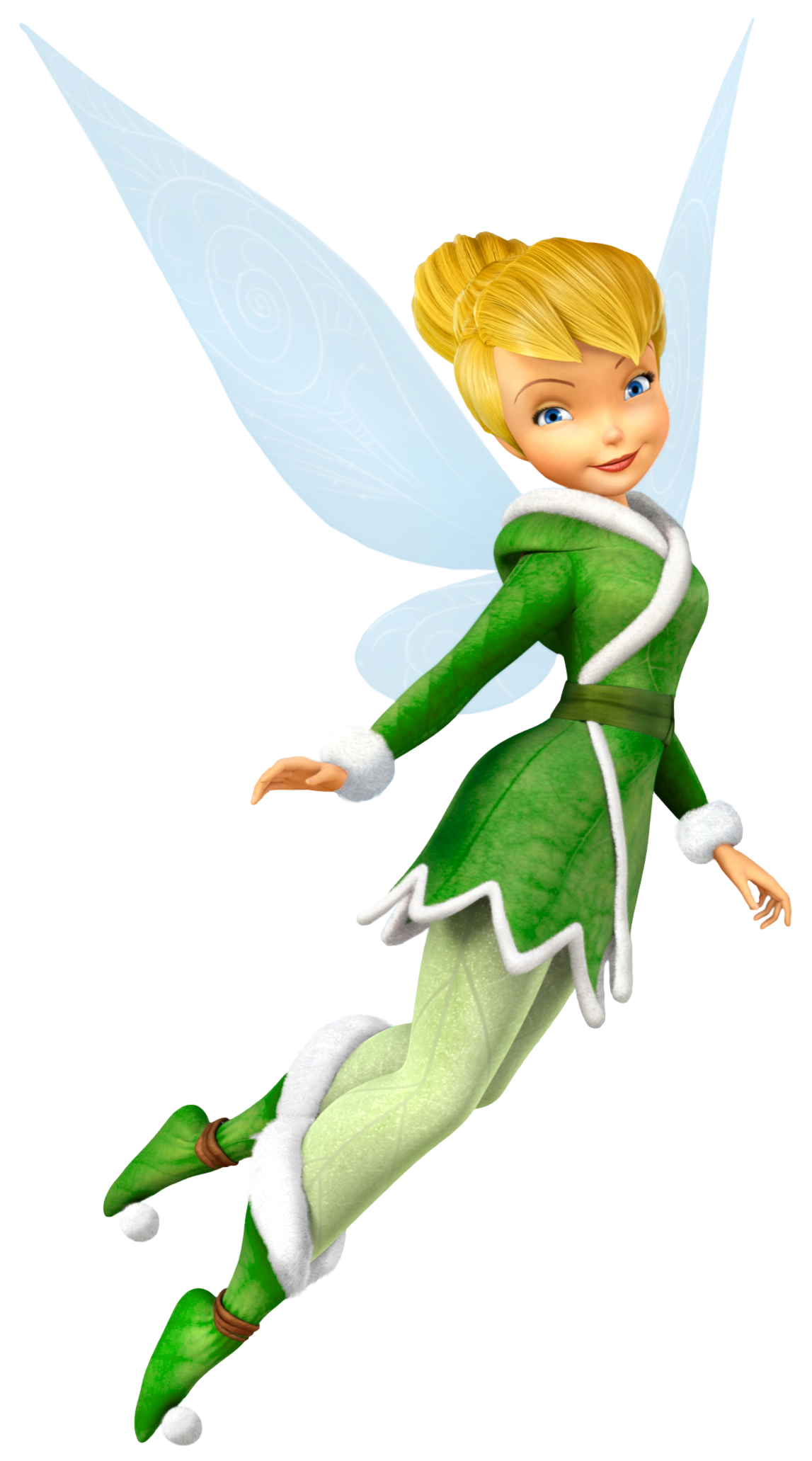 Fairy clipart animated. Tinkerbell png cartoon gallery