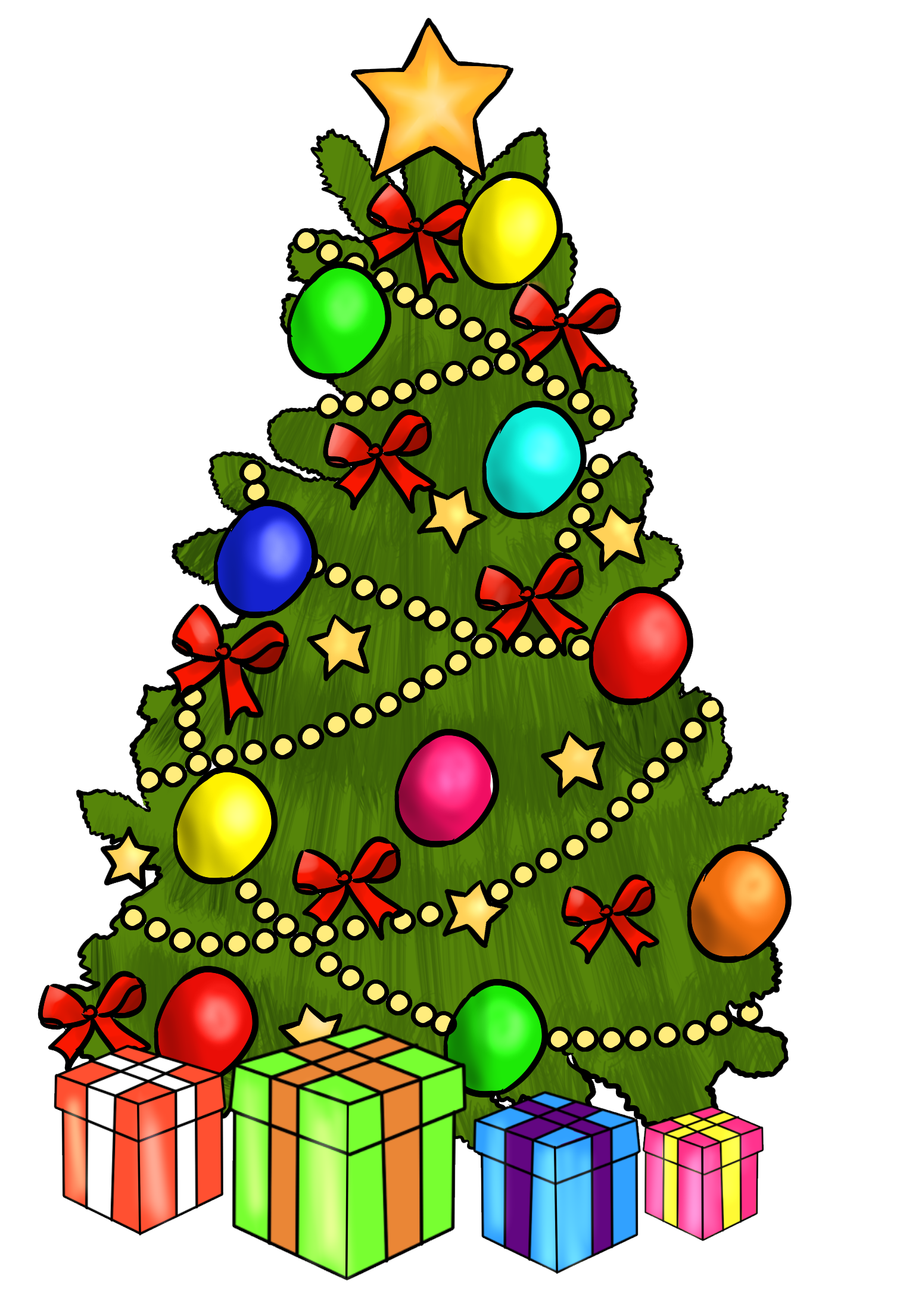 Free to share christmas. Luggage clipart holiday