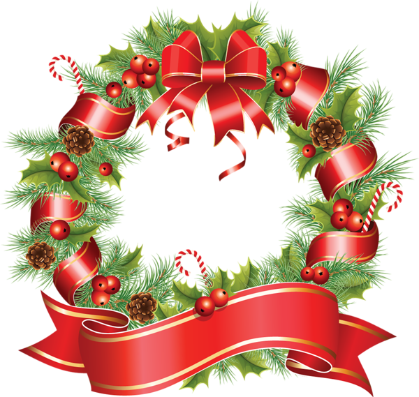 Images of gallery yopriceville. Poinsettia clipart beautiful