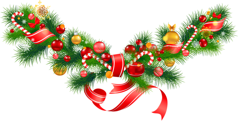Win clipart christmas. Png images download decoration