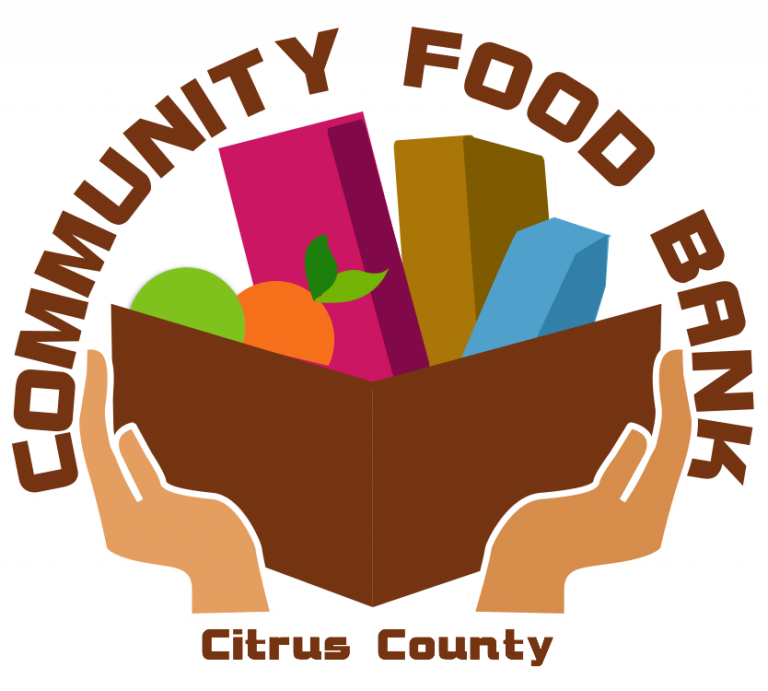 Bank get involved with. Donation clipart canned food drive