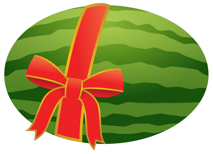 Meal nutritioneducationstore com holiday. Watermelon clipart green fruit vegetable