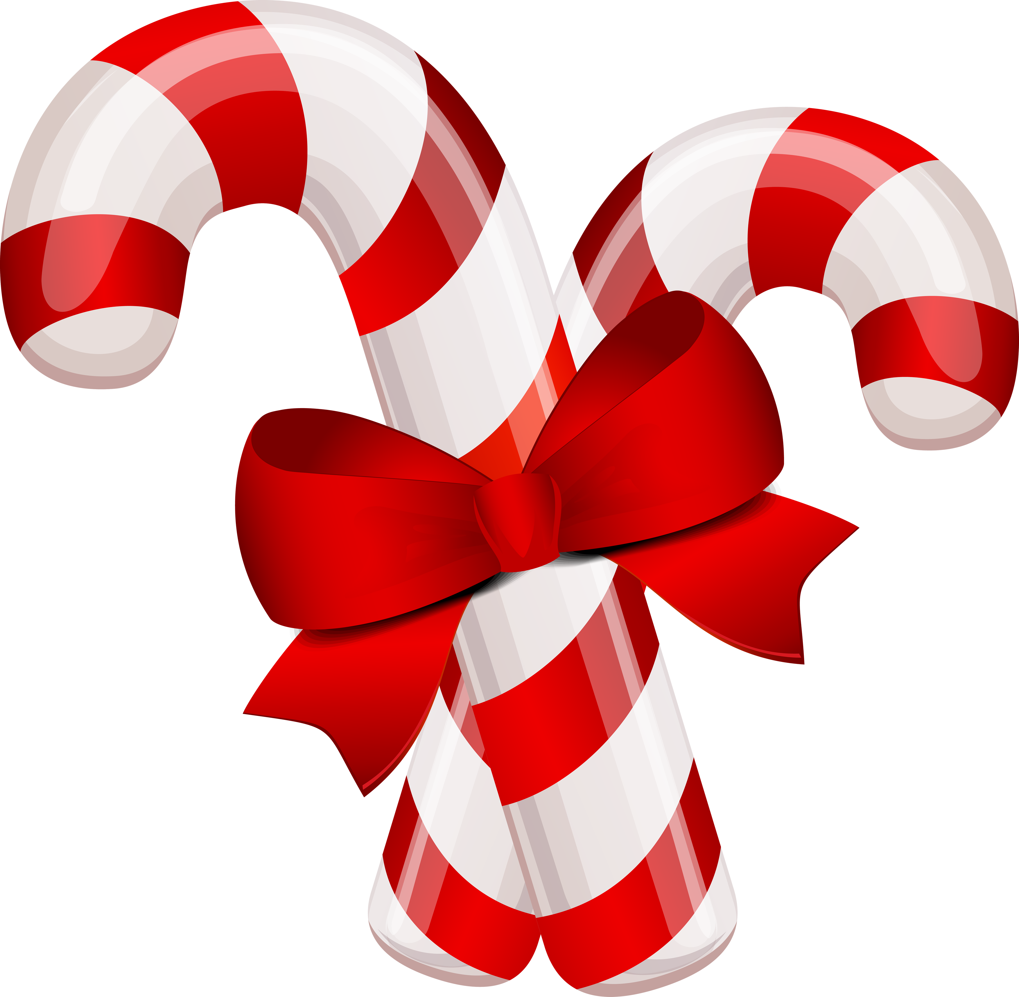 Holiday clipart sweet. Christmas candy png images
