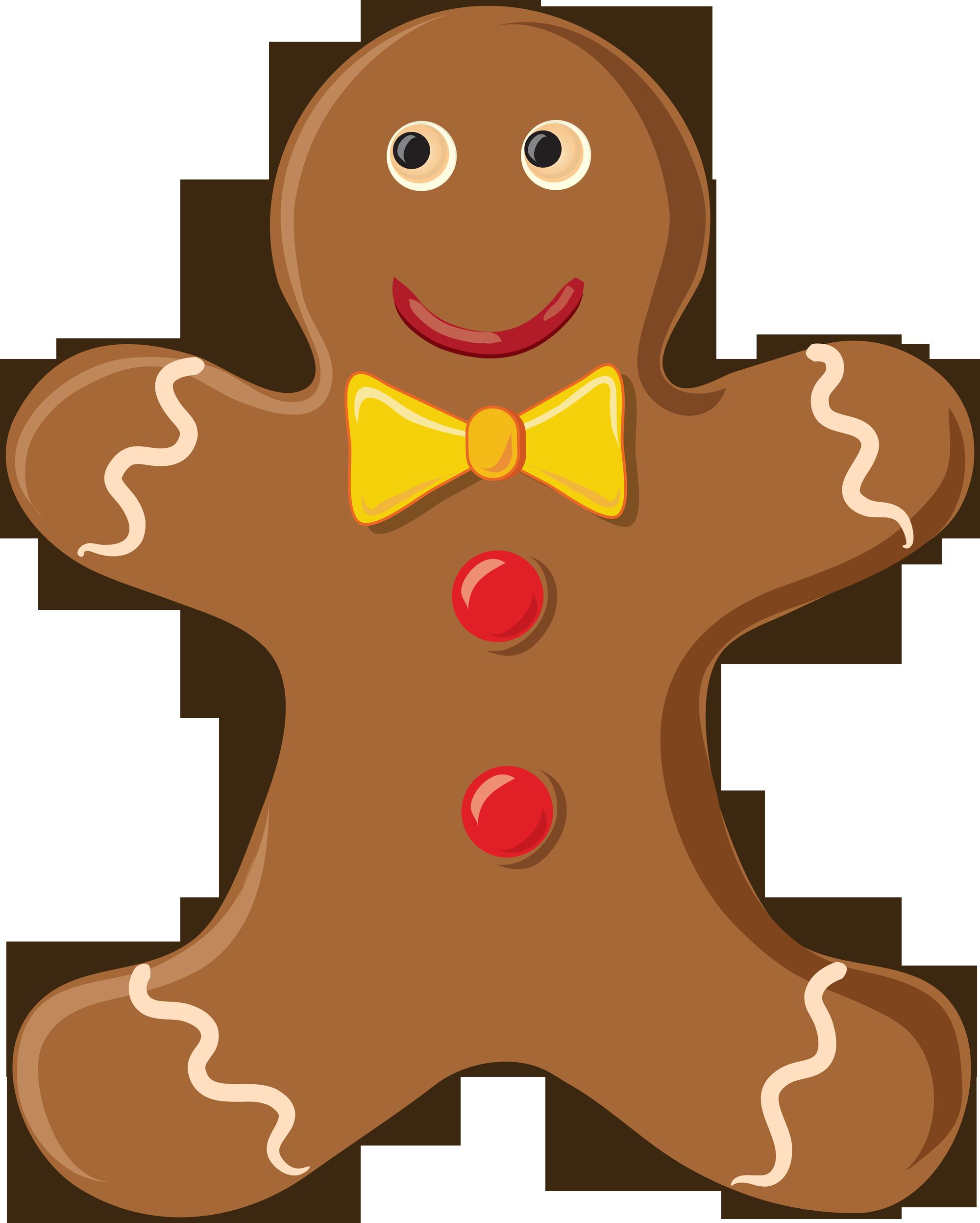 Gingerbread clip art pinterest. Clipart winter man