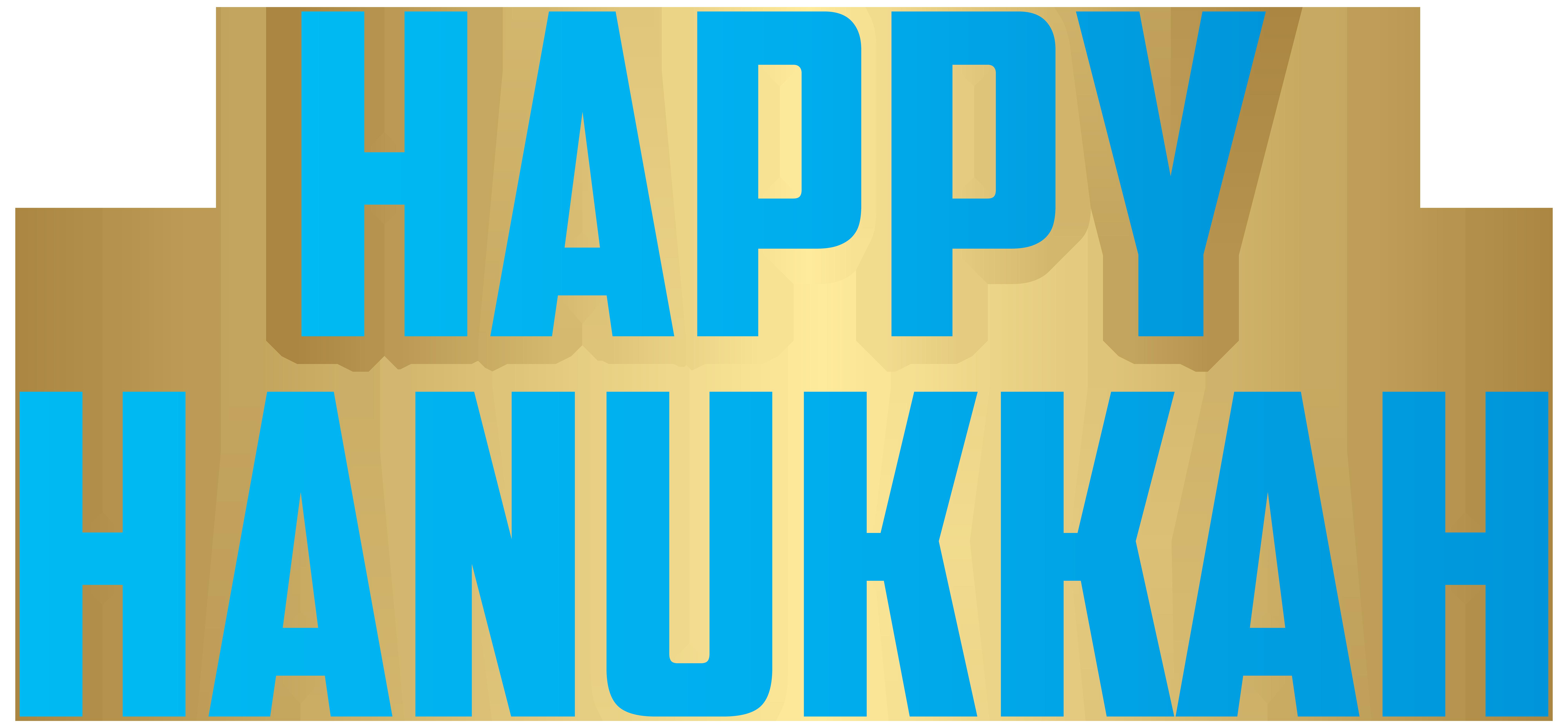 Decoration clipart hanukkah. Happy png clip art