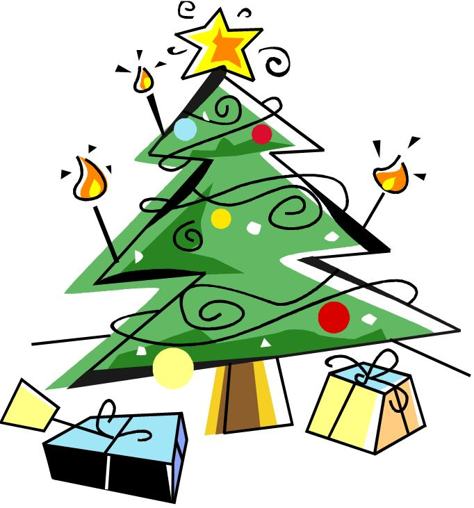Free holiday download clip. Holidays clipart christmas