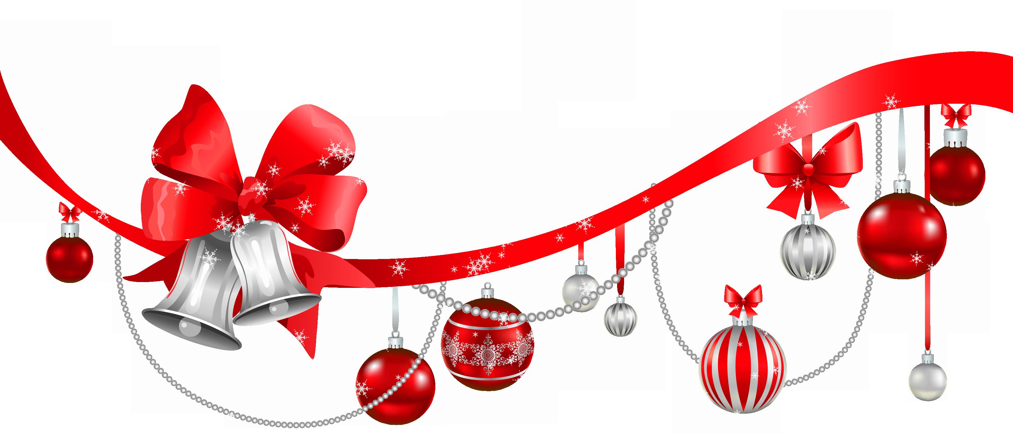 Transparent christmas decoration png. Flourishes clipart mundan ceremony