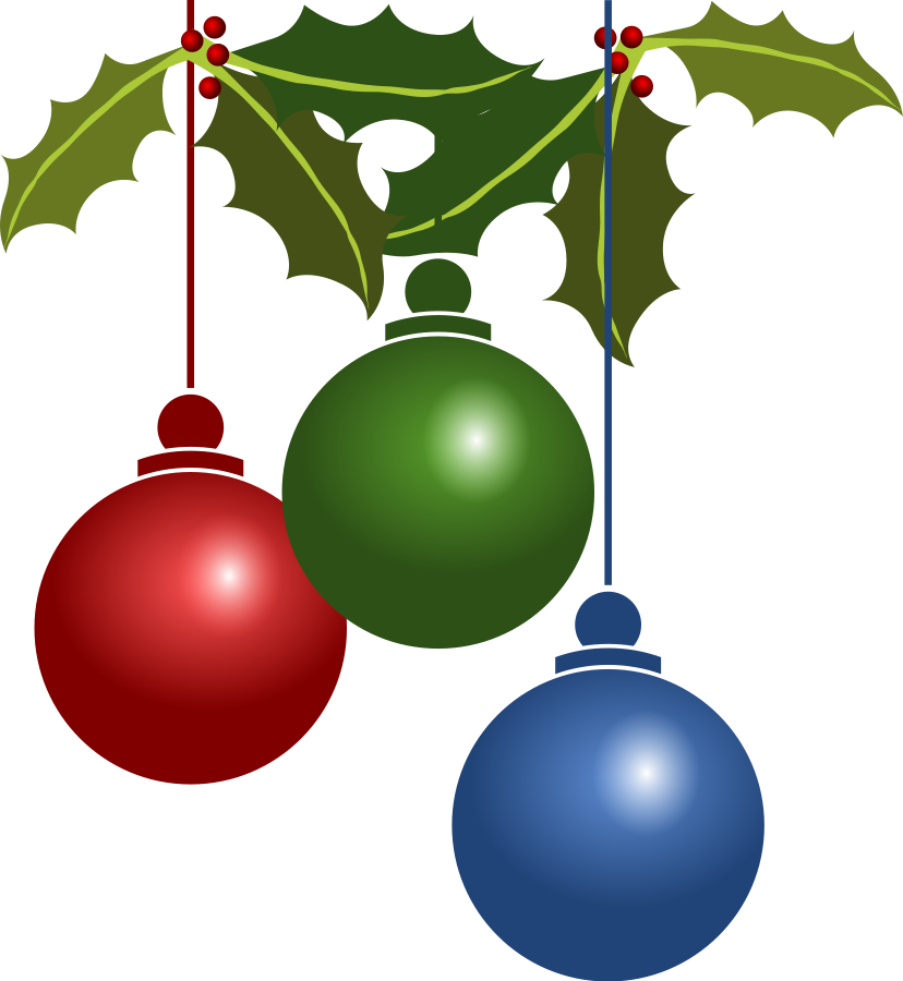 Christmas fireplace at getdrawings. Ornaments clipart small