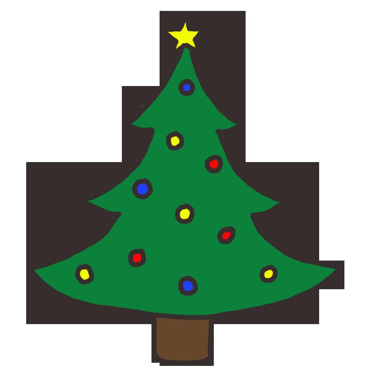 The psalter lane nursery. Clipart christmas holiday