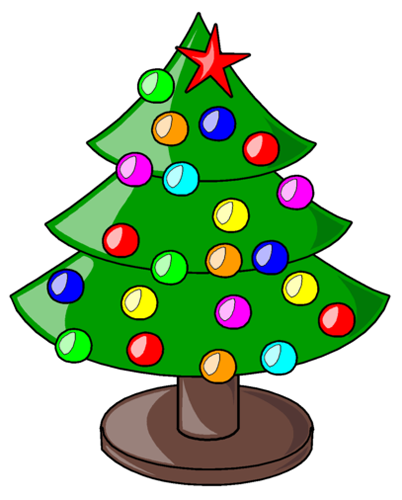 Holidays clipart christmas. Free holiday download clip