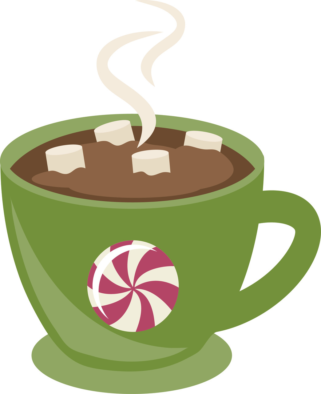 chocolate clipartlook. Hot clipart hot cocoa