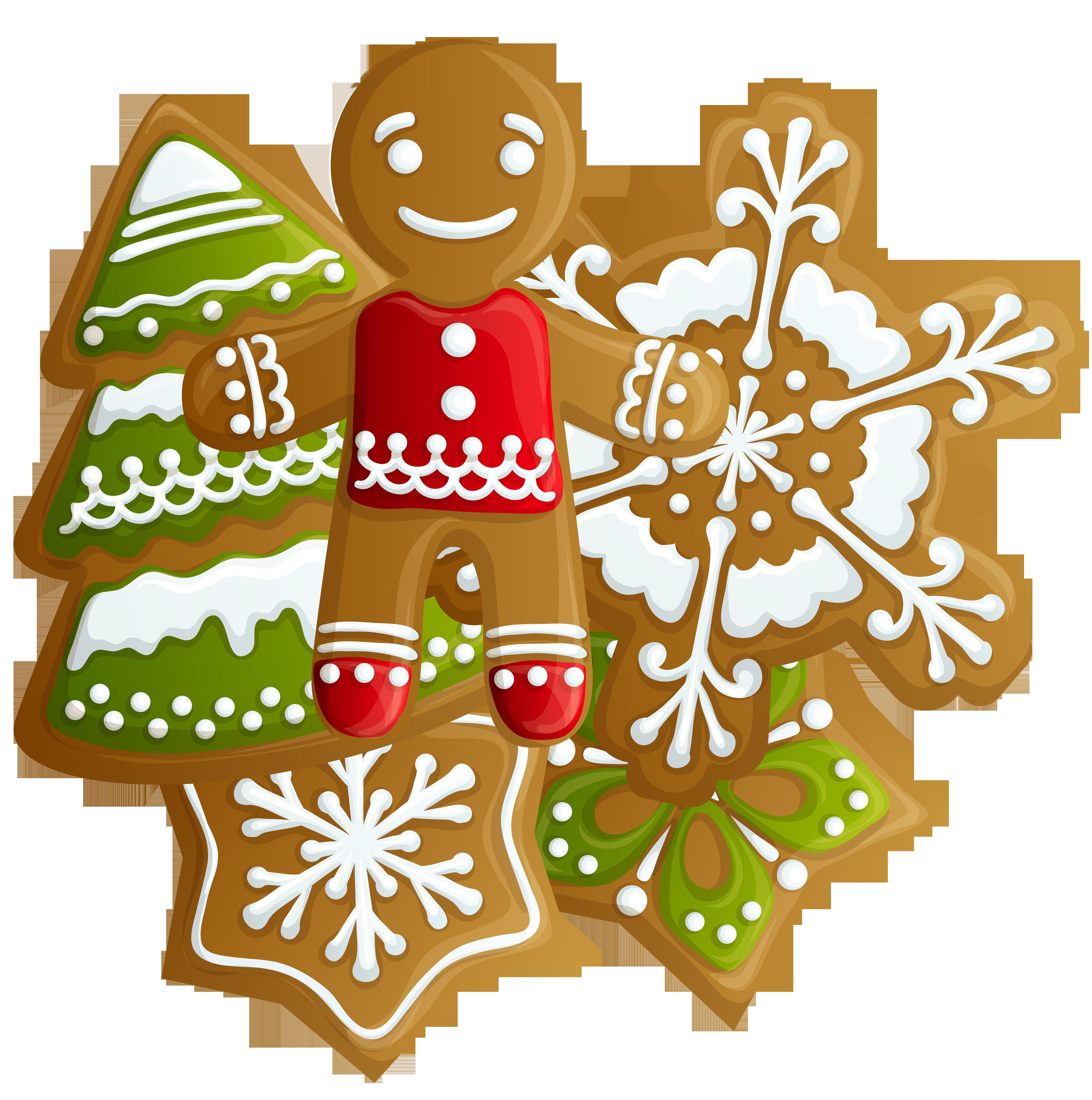 Pictures clip art my. Joy clipart christmas cookie