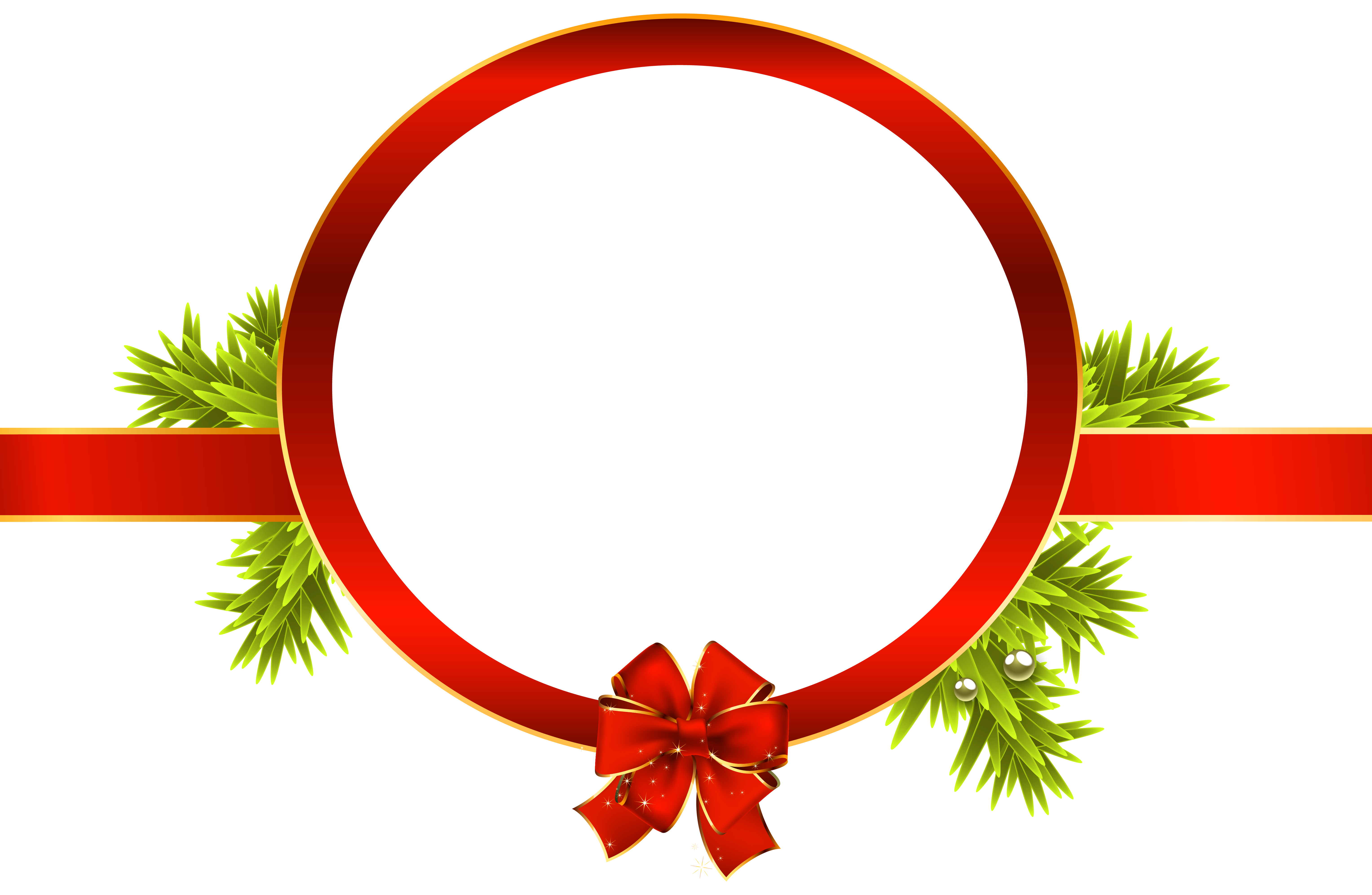 Label clipart address label. Christmas png image gallery
