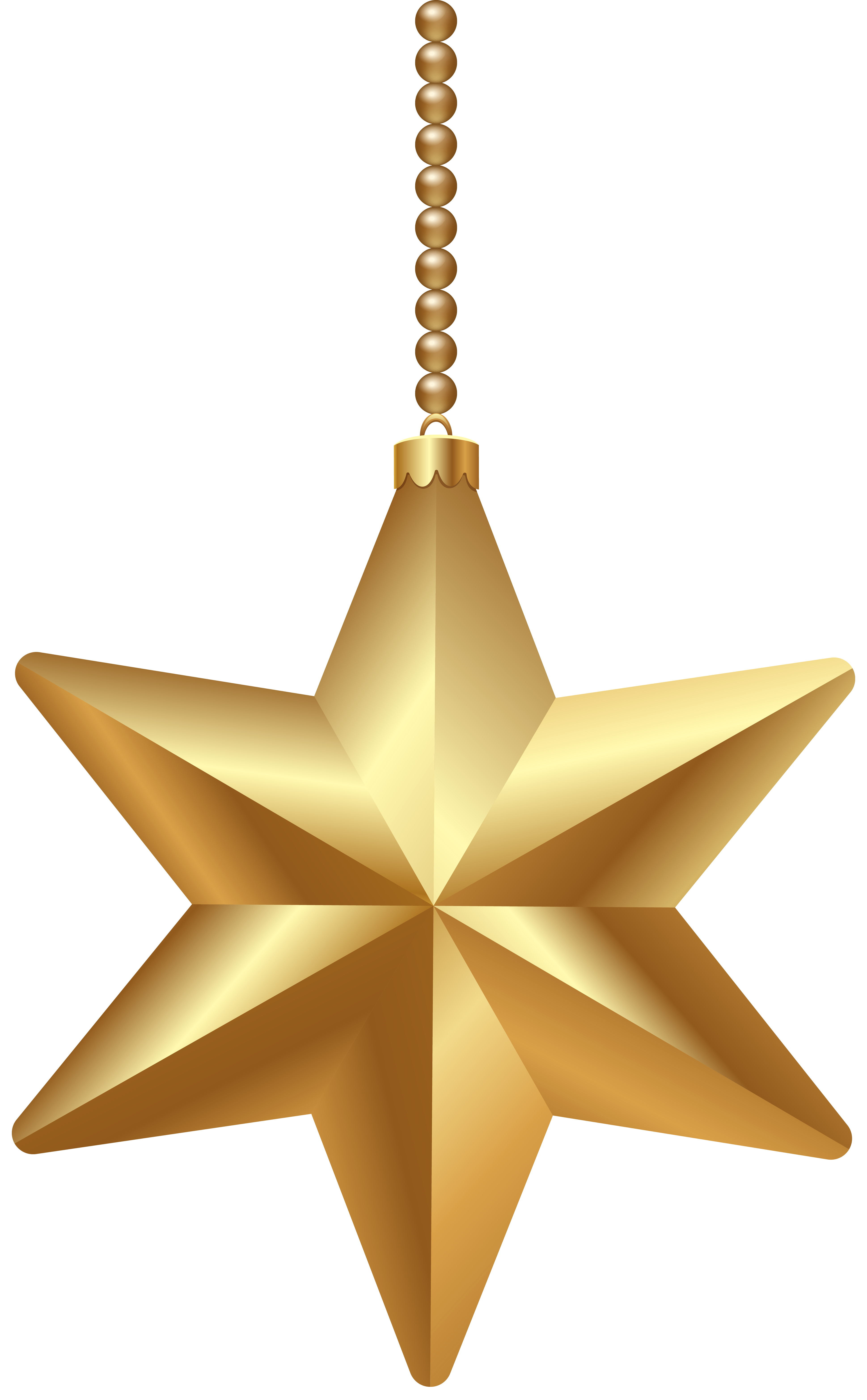 collection of christmas. Advent clipart star