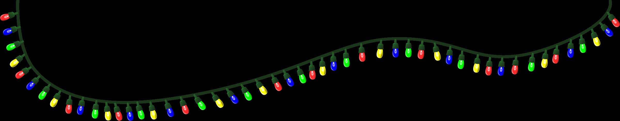 Stranger Things Christmas Lights Png.Lights Clipart Stranger Thing Lights Stranger Thing