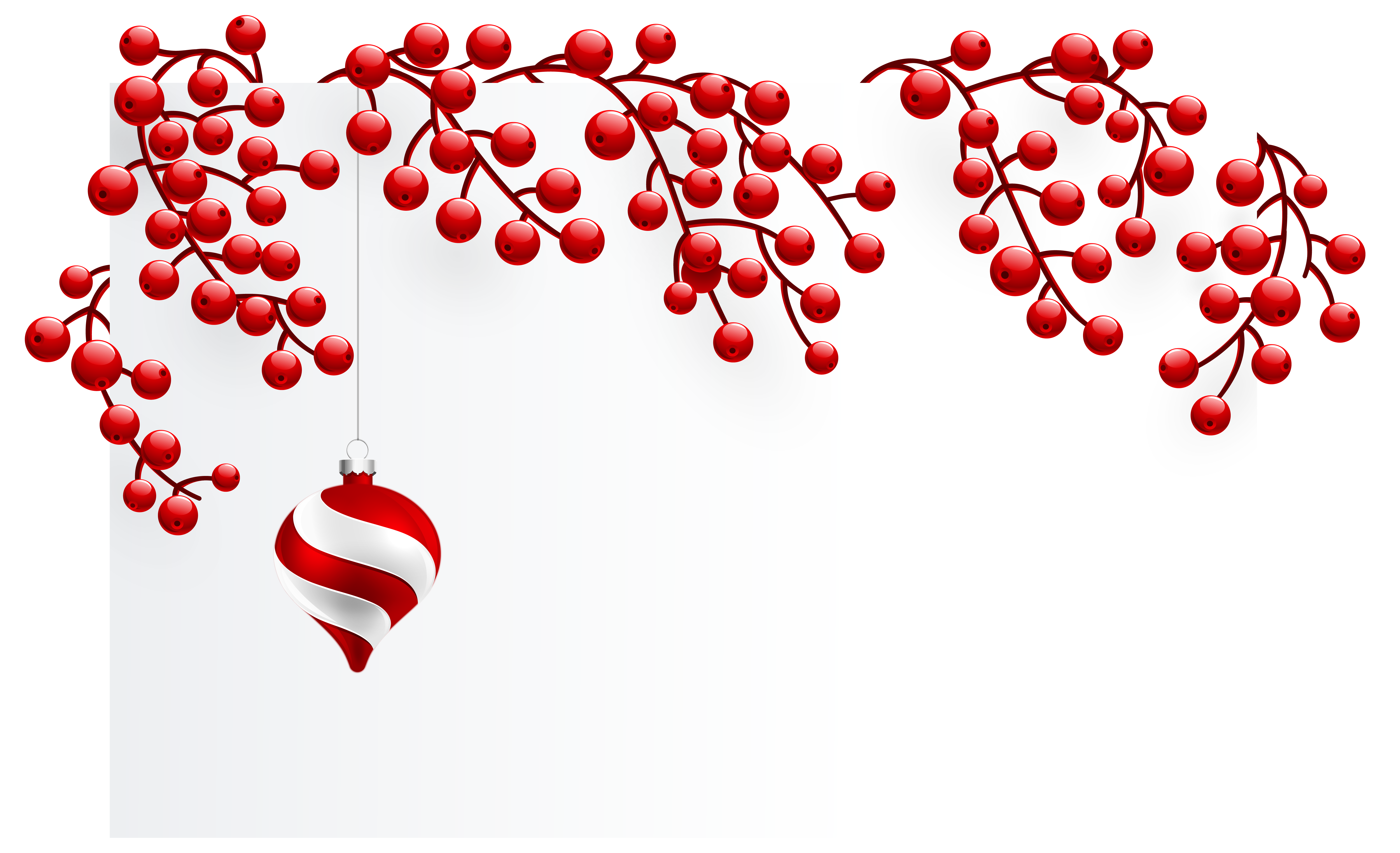 Blank template png image. Clipart christmas love