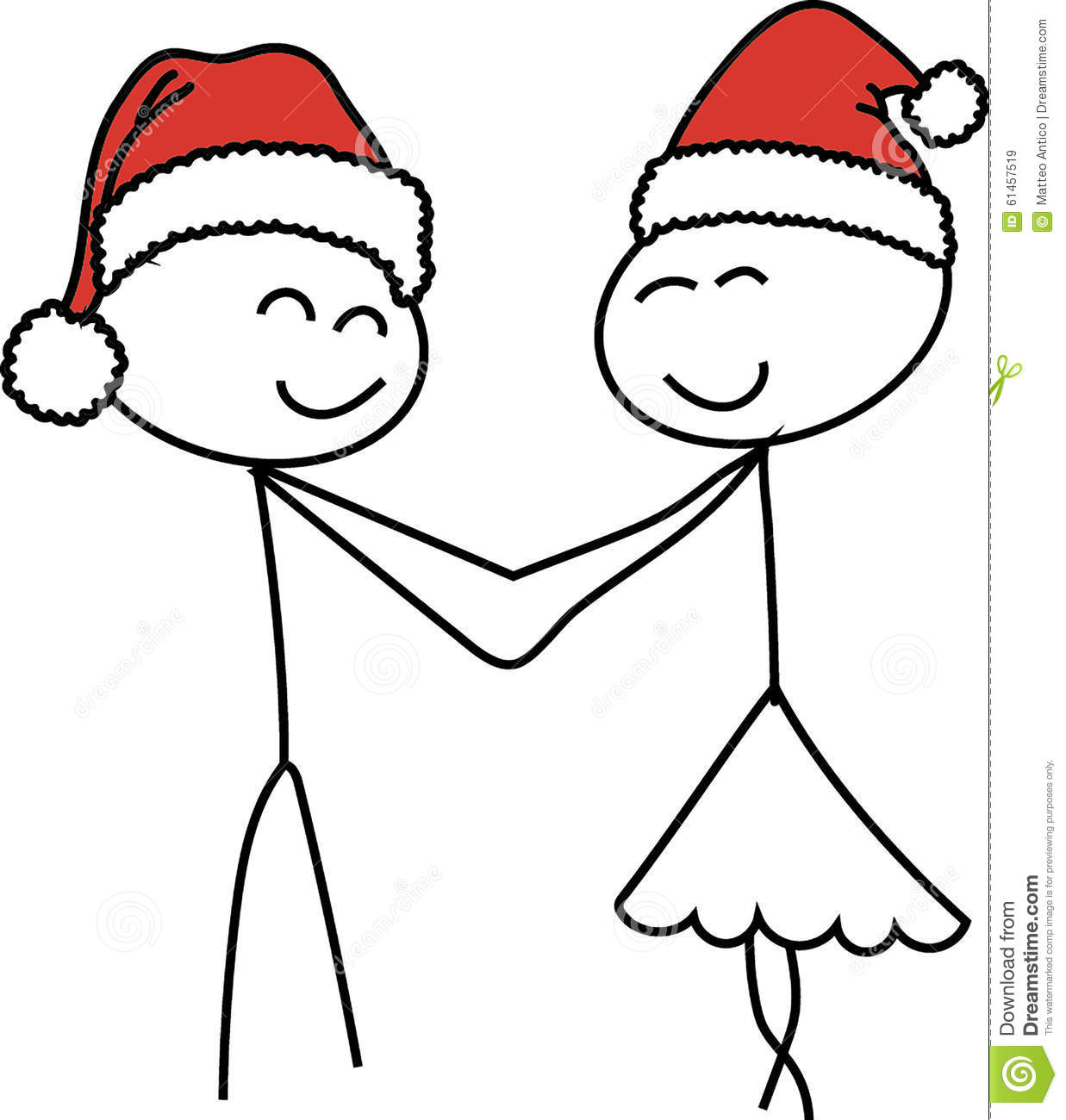 Clipart christmas love. Station