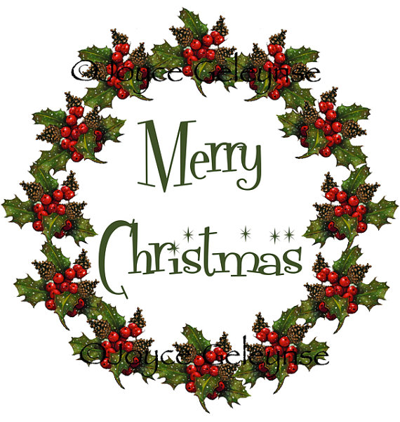 Pin by mary stephens. Clipart christmas love