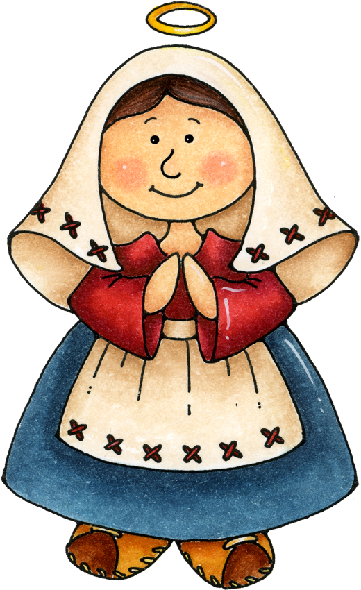 Epiphany clipart lord. Christmas manger carmen freer