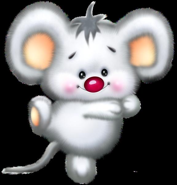 Wildcat clipart cute. Christmas mouse clip art