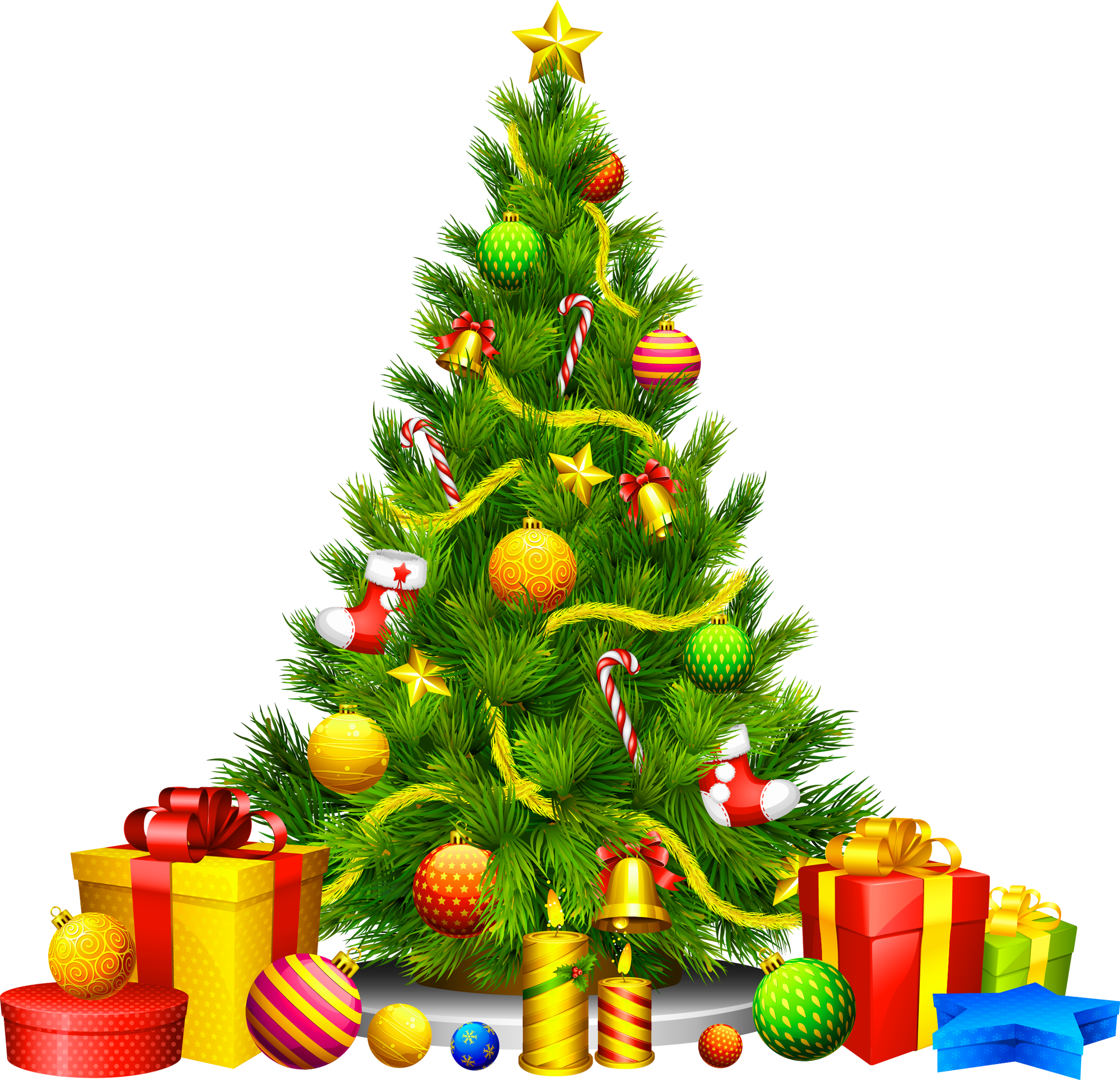 When is it appropriate. Musical clipart christmas