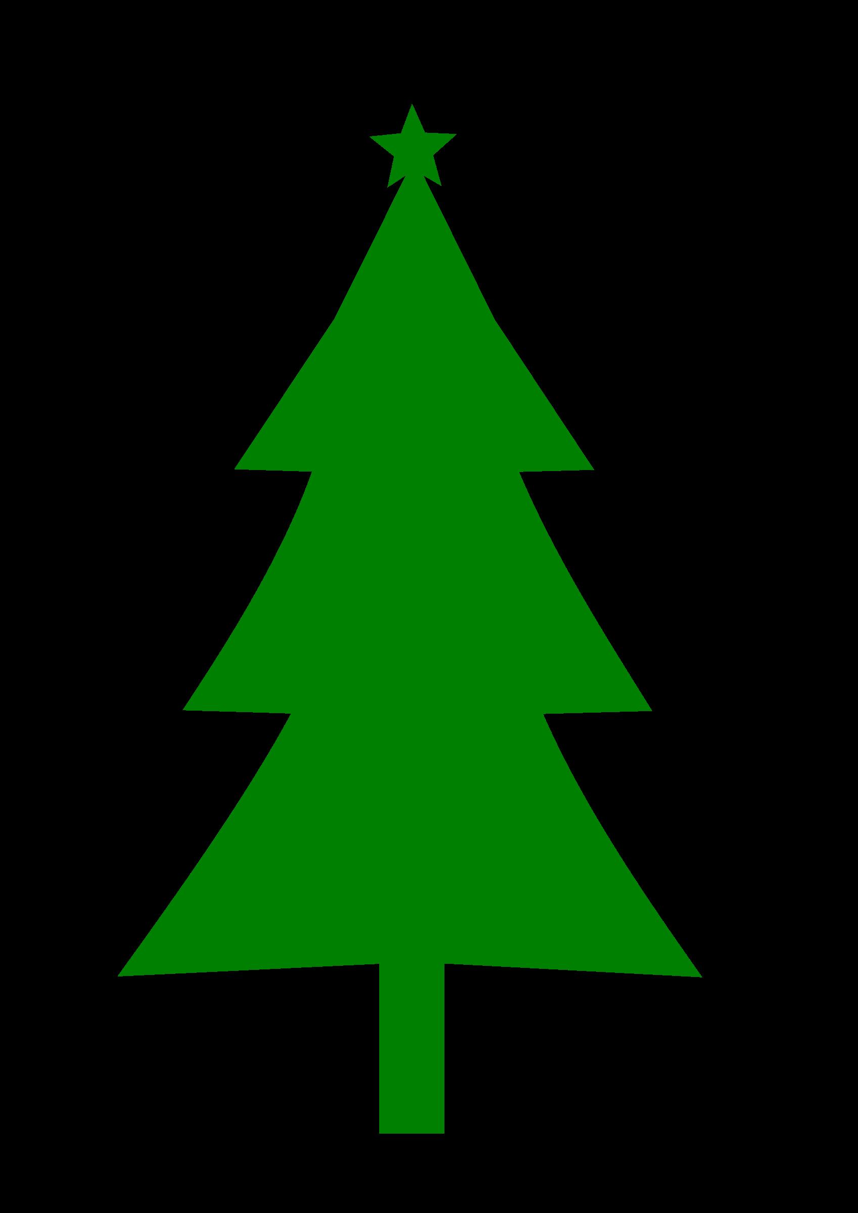 Christmas Music Clipart.Music Clipart Christmas Music Christmas Transparent Free
