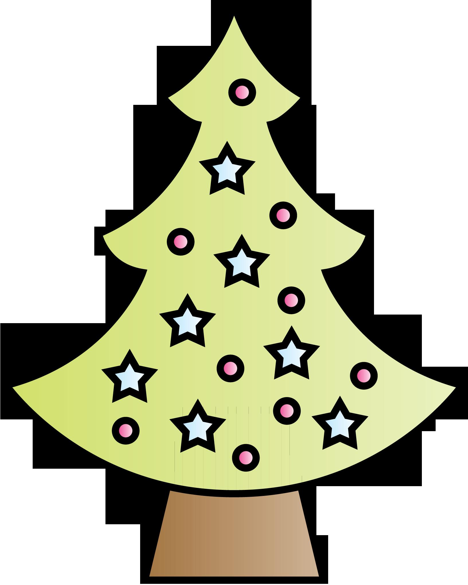 Tree clipart word. Free revidevi wordpress com