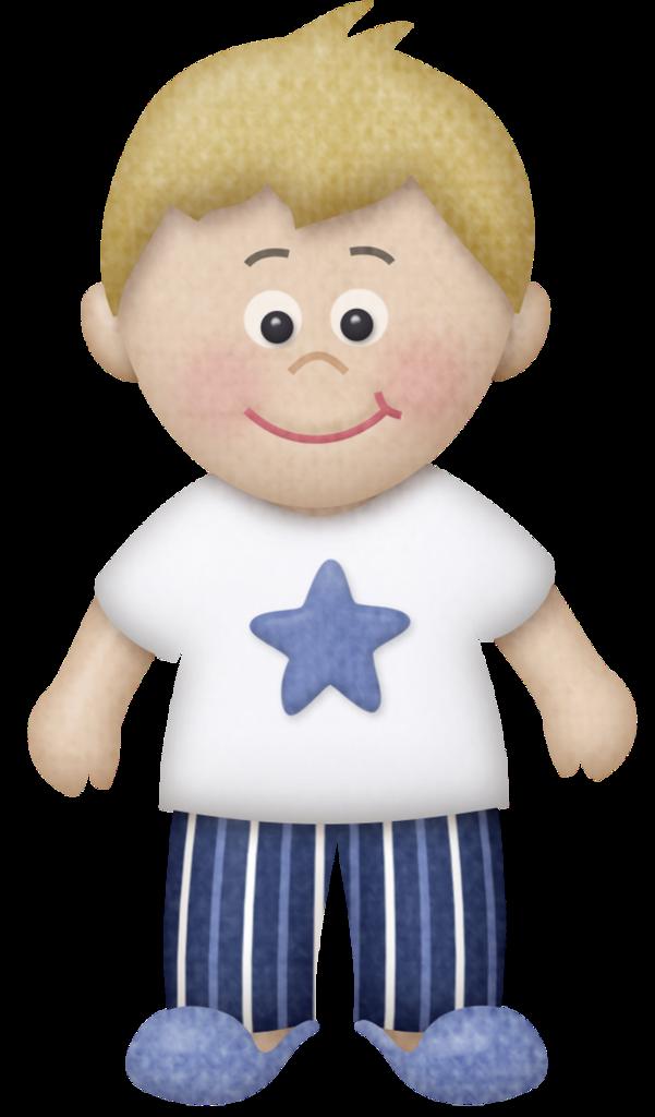 Lliella pjkids jammieboy c. Pajamas clipart pajama top