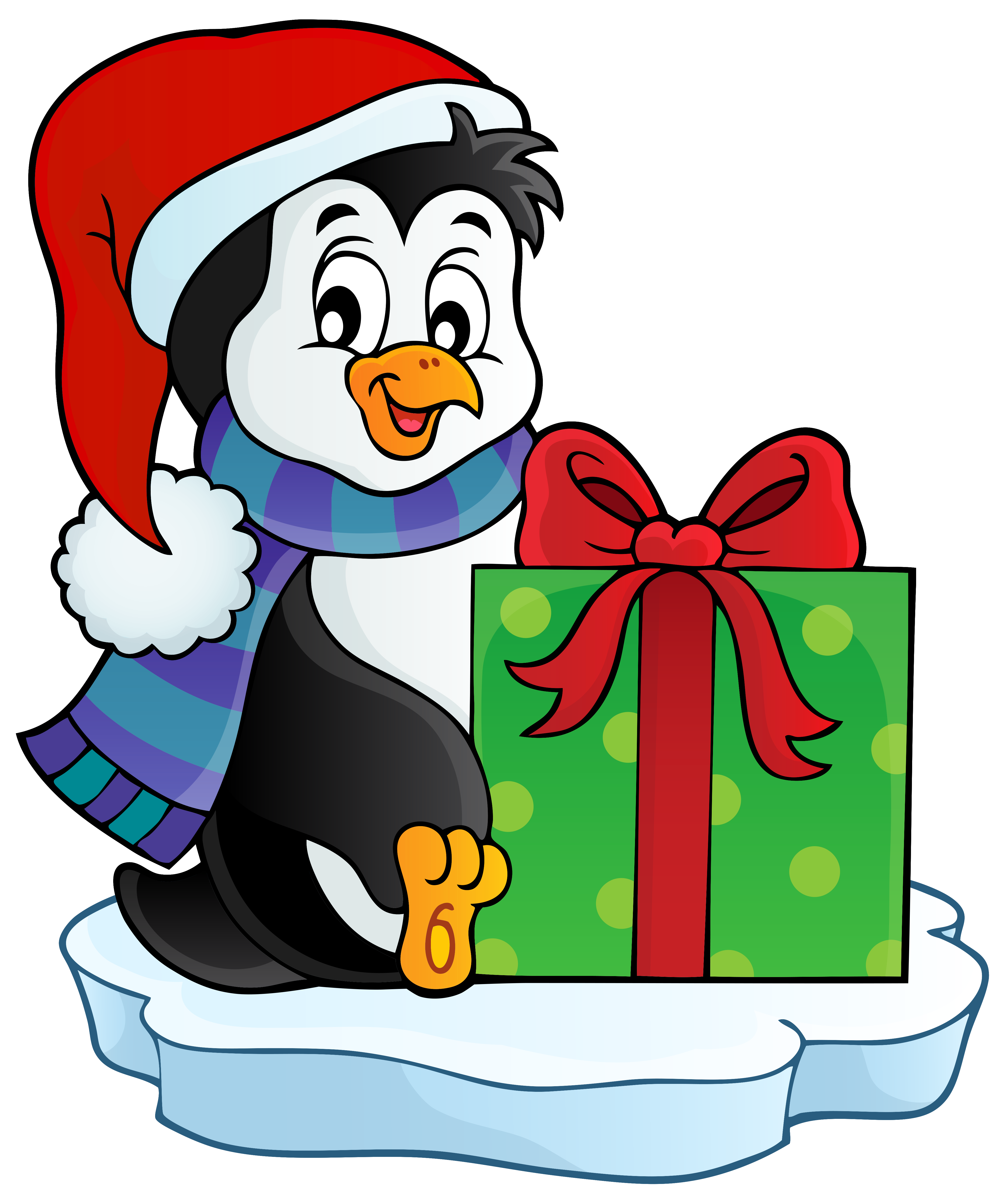 snowman clipart xmas snowman xmas transparent free for download on webstockreview 2020 webstockreview