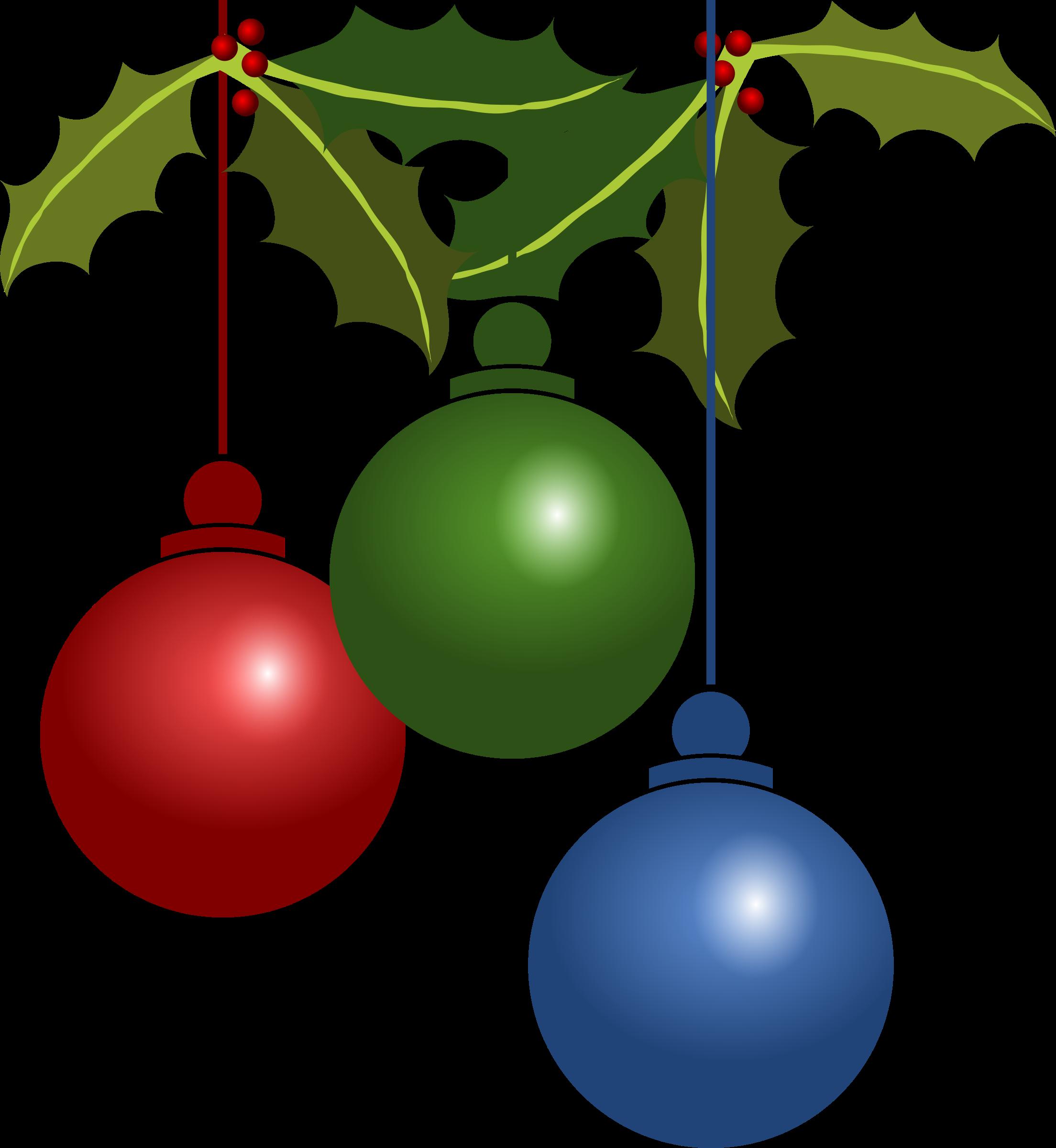 Christmas big image png. Holidays clipart animated
