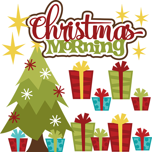 Morning clipart early to rise. Collection of free christmas