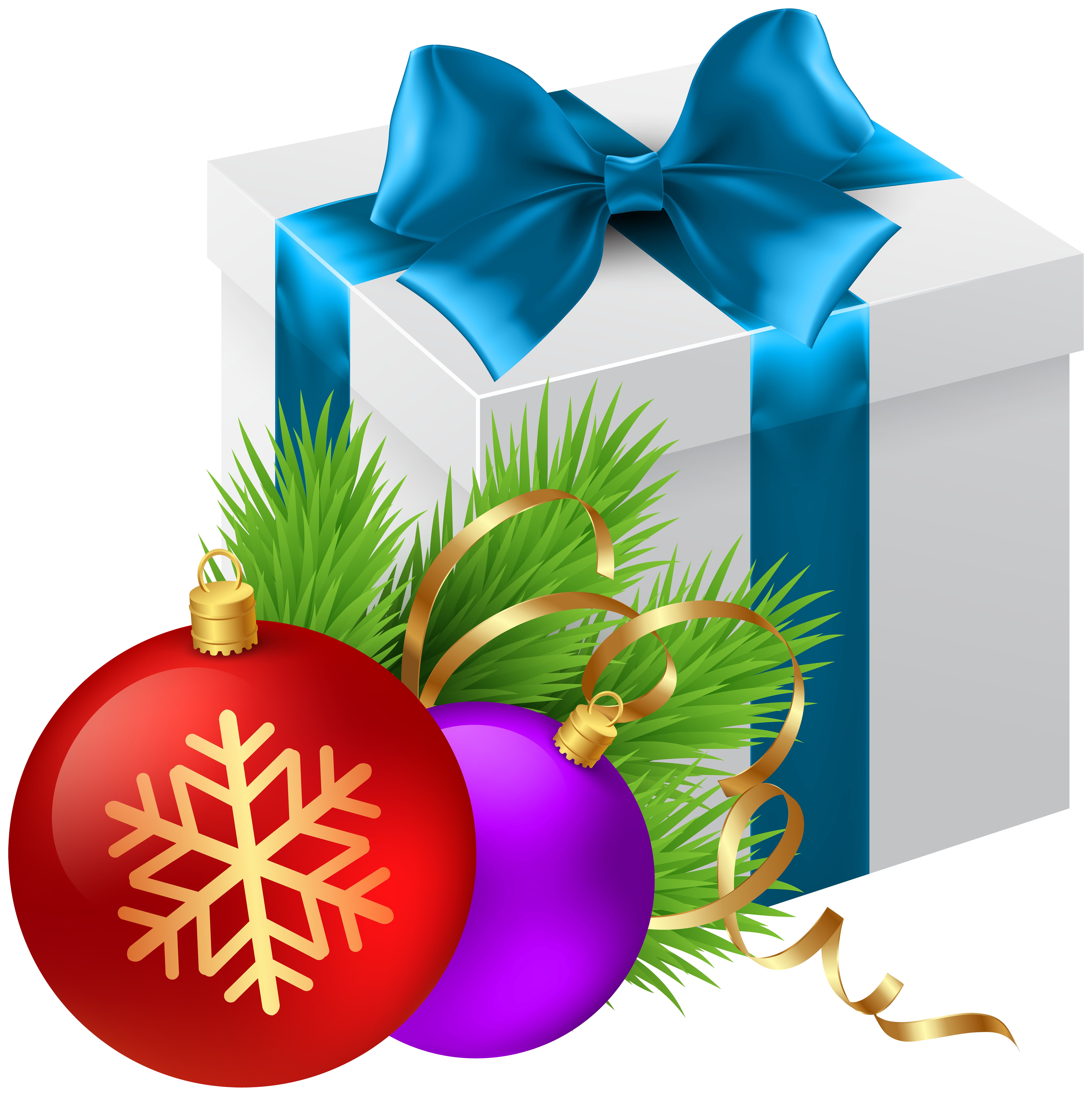 Gift clipart clip art. Christmas transparent png image