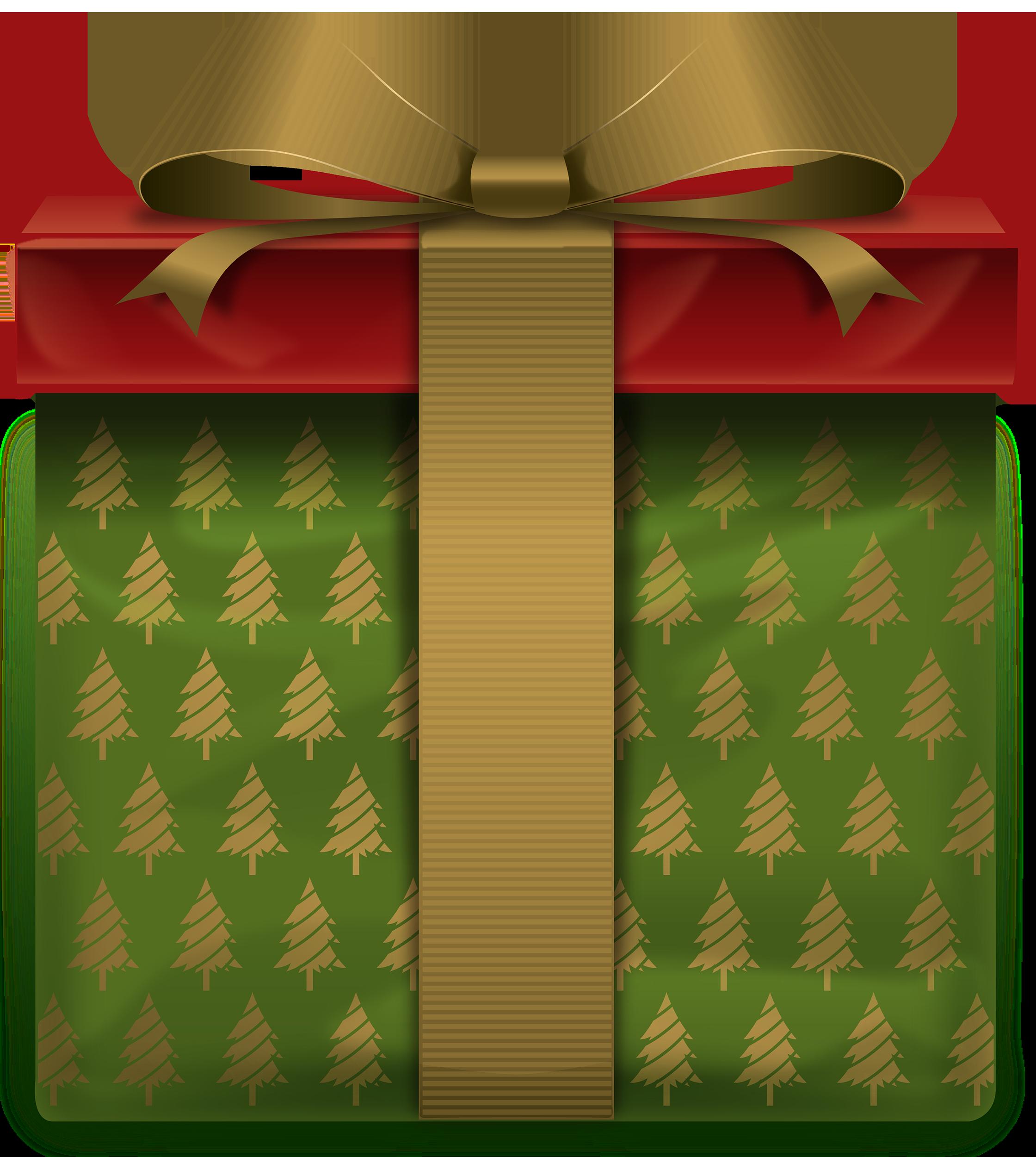 Christmas png best web. Clipart present hanukkah presents